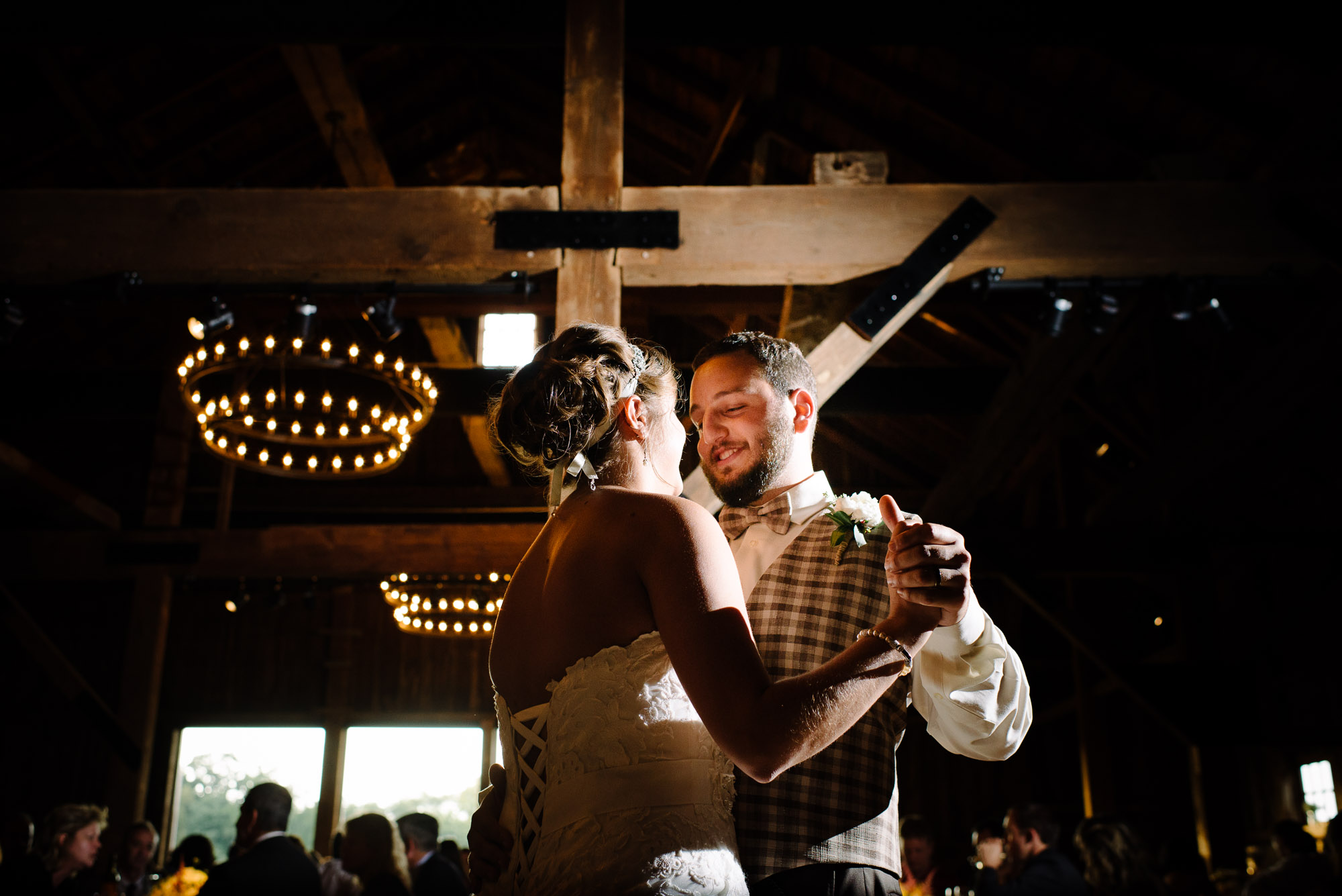 farm-at-eagles-ridge-wedding-photos-89.jpg