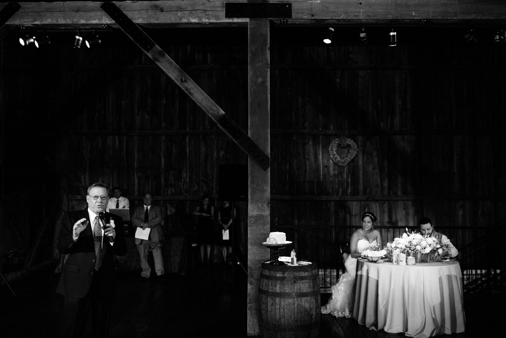 farm-at-eagles-ridge-wedding-photos-93.jpg