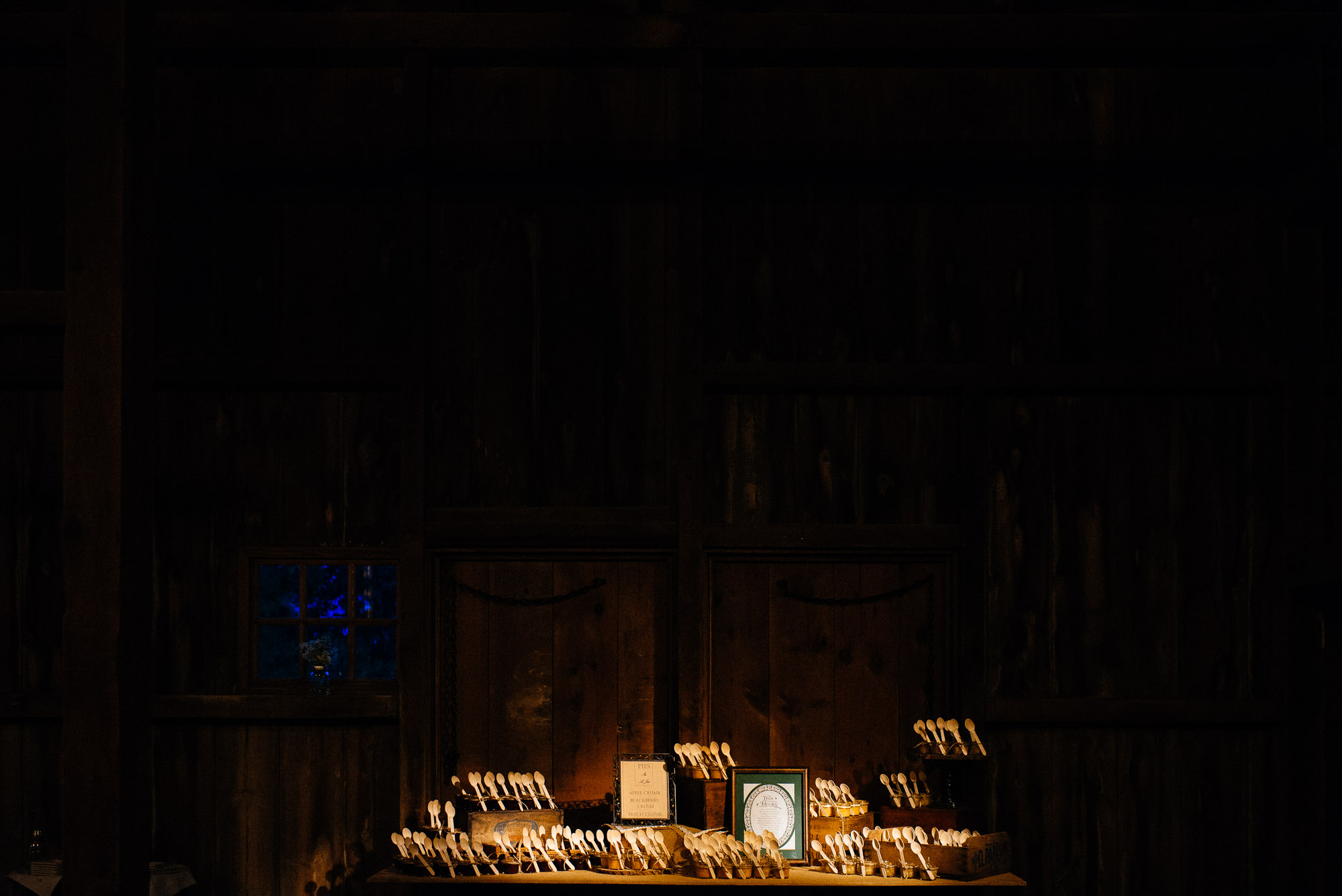 farm-at-eagles-ridge-wedding-photos-100.jpg