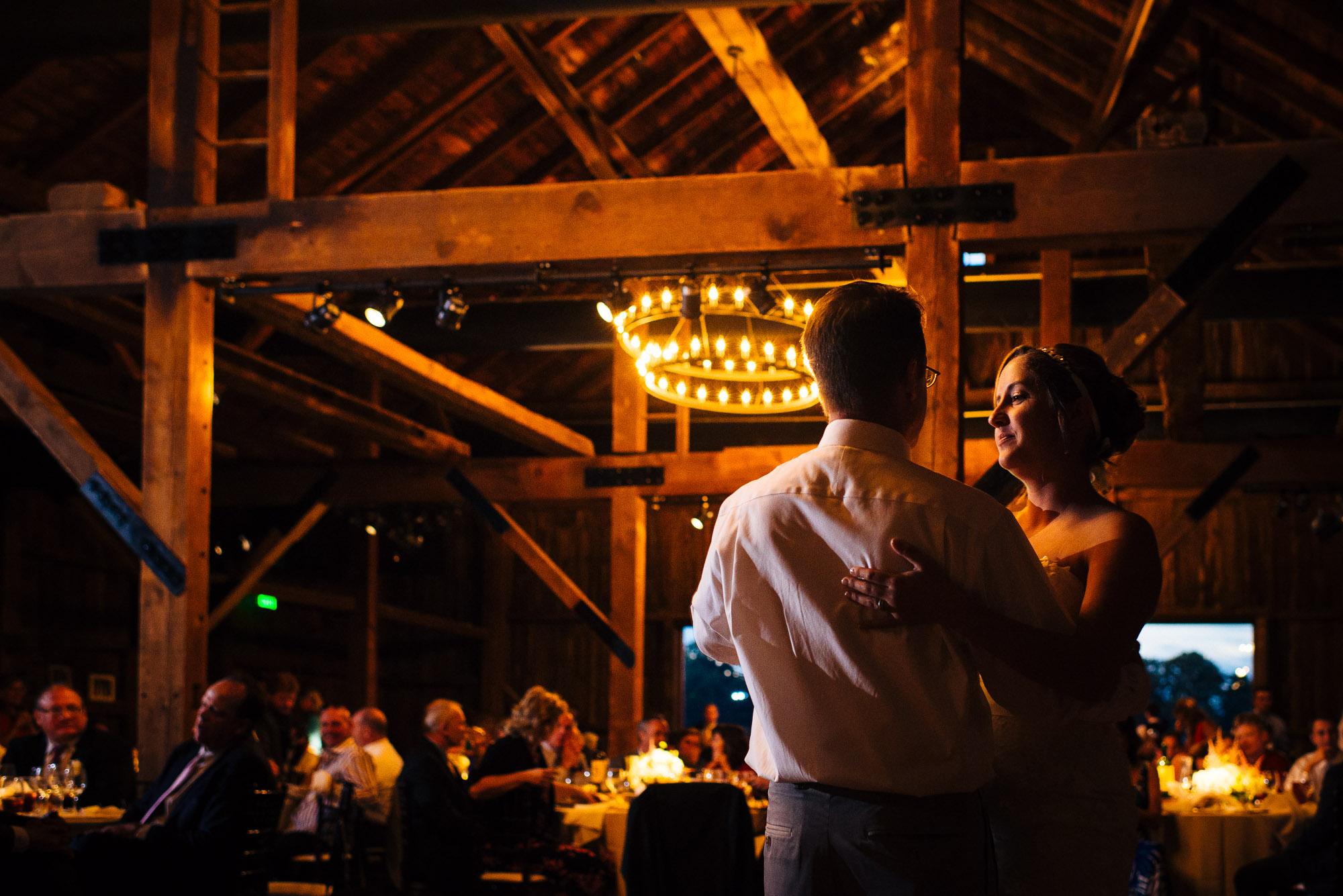 farm-at-eagles-ridge-wedding-photos-101.jpg