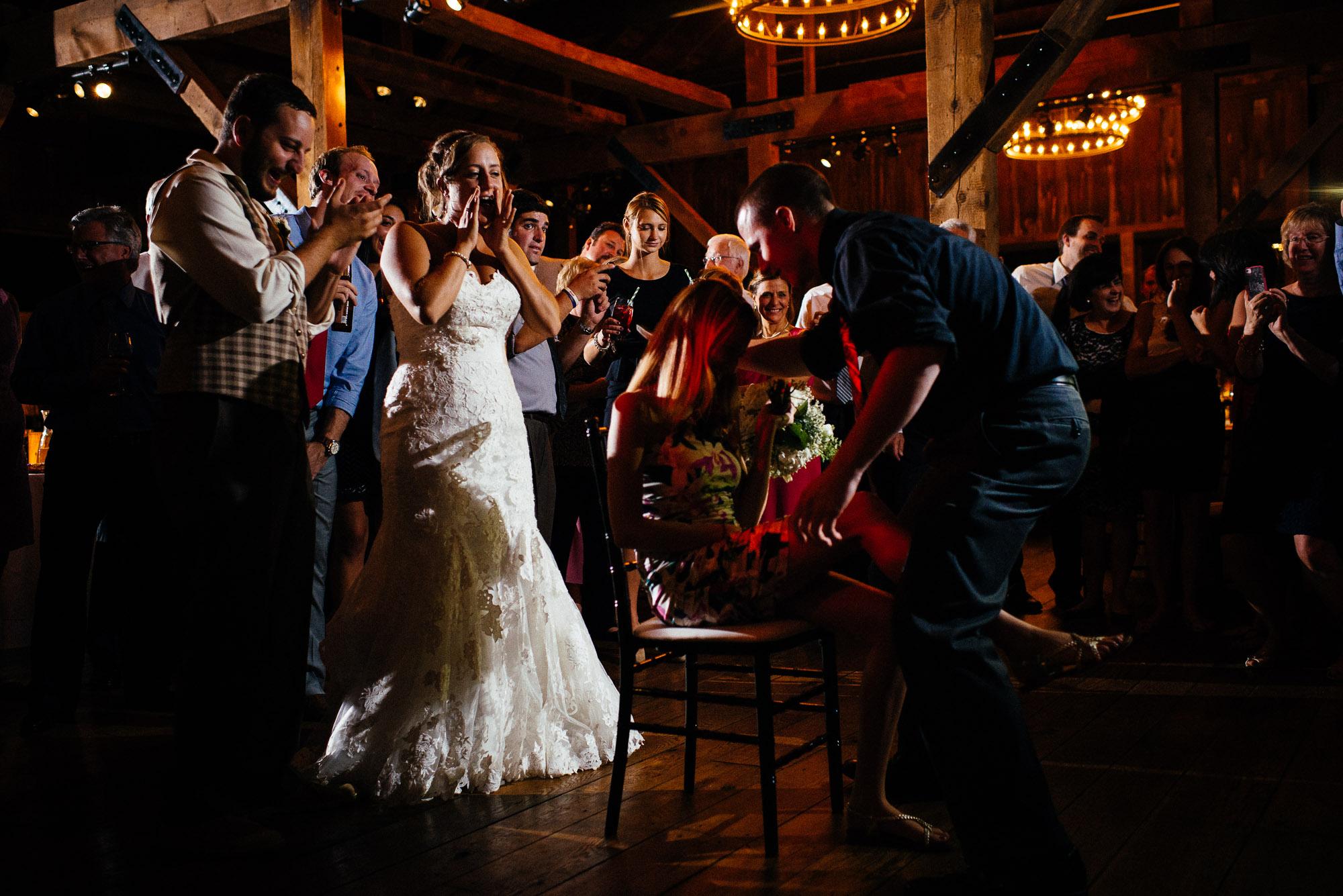 farm-at-eagles-ridge-wedding-photos-125.jpg