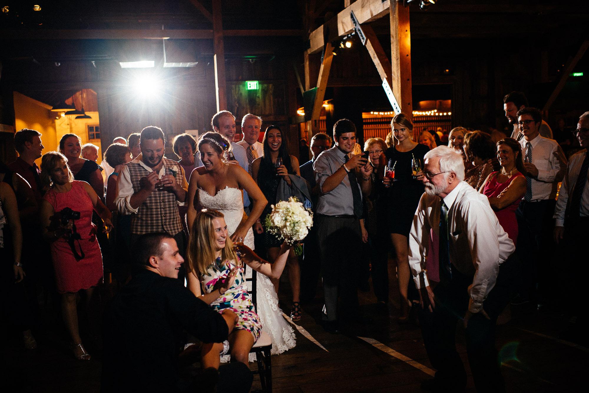 farm-at-eagles-ridge-wedding-photos-126.jpg