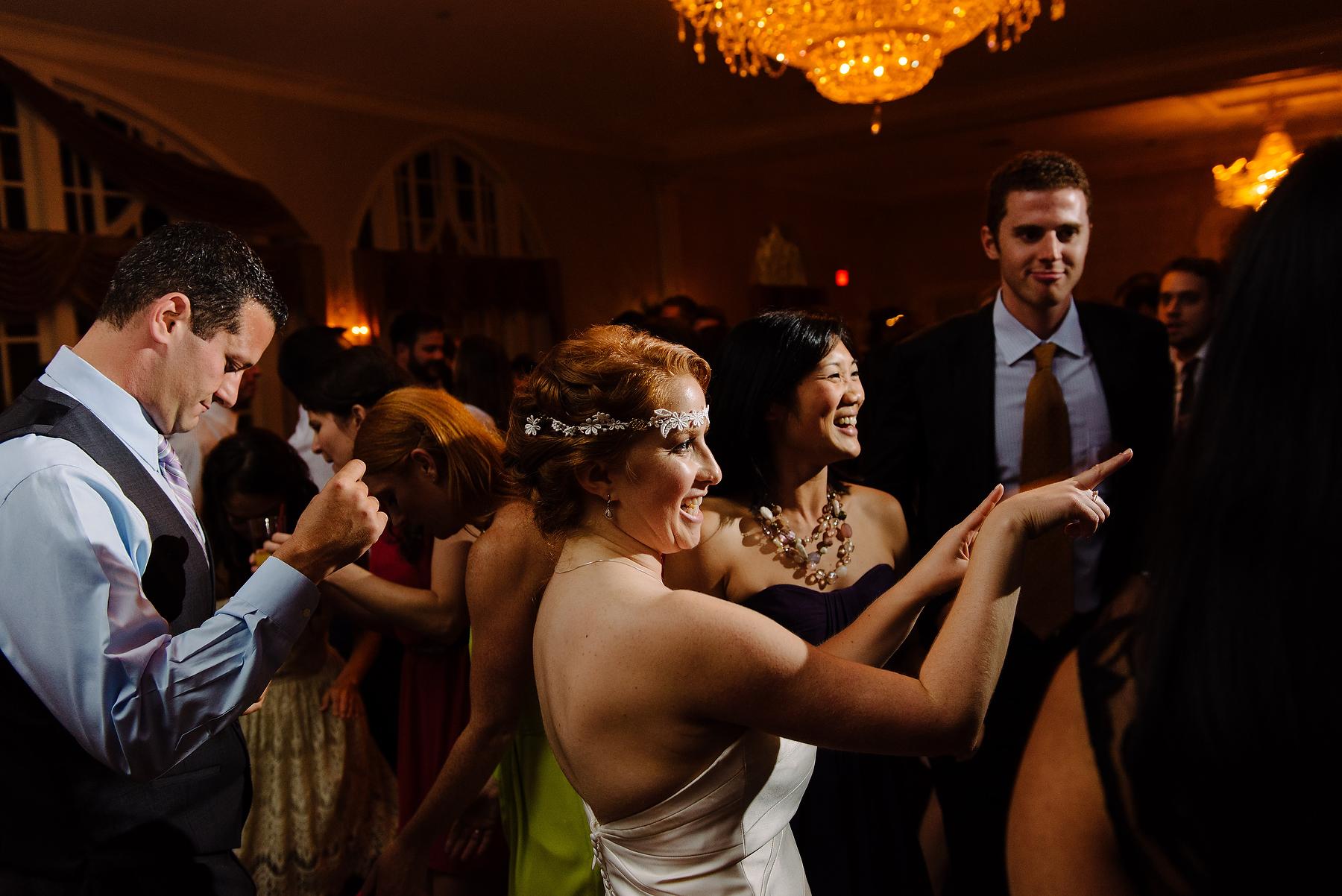 pen ryn wedding photos