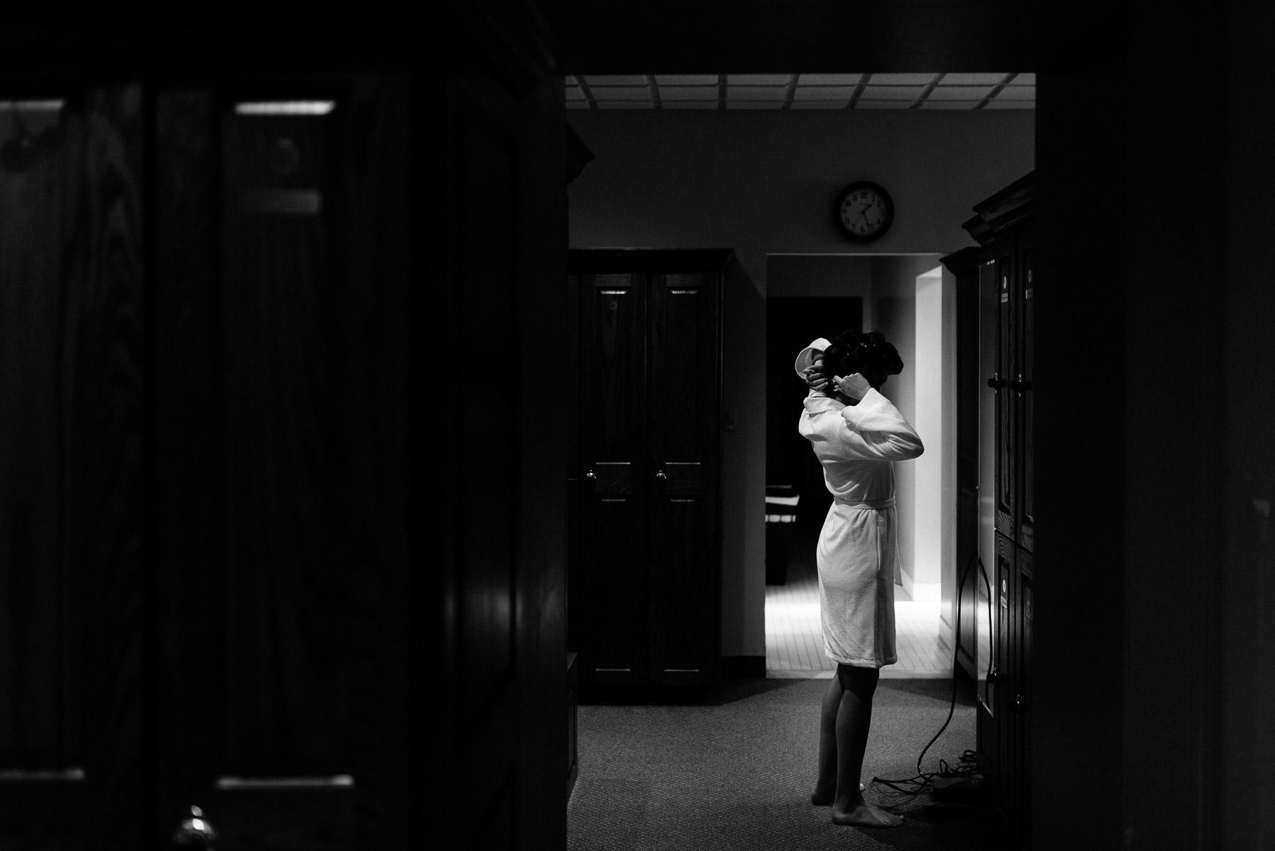 racquet-club-philadelphia-wedding-4.jpg