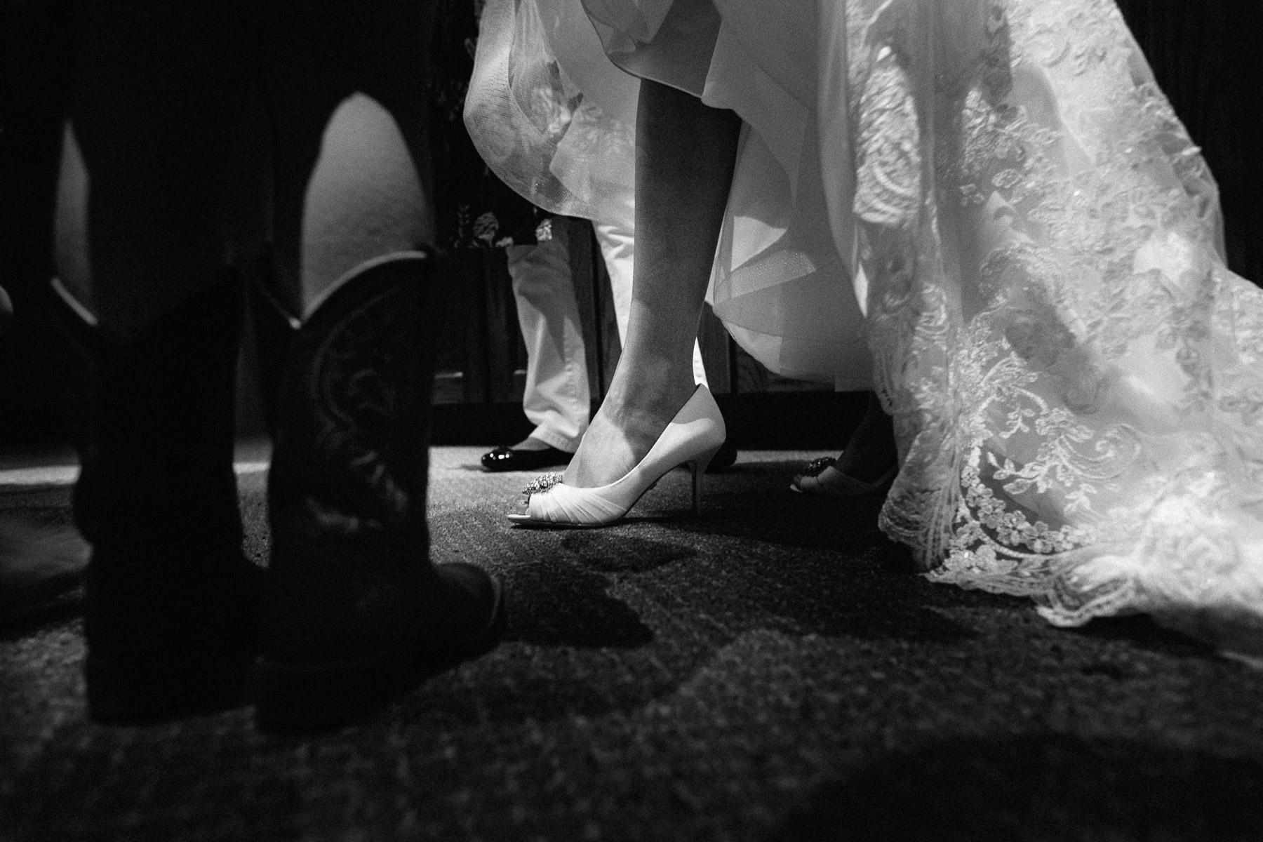 racquet-club-philadelphia-wedding-11.jpg