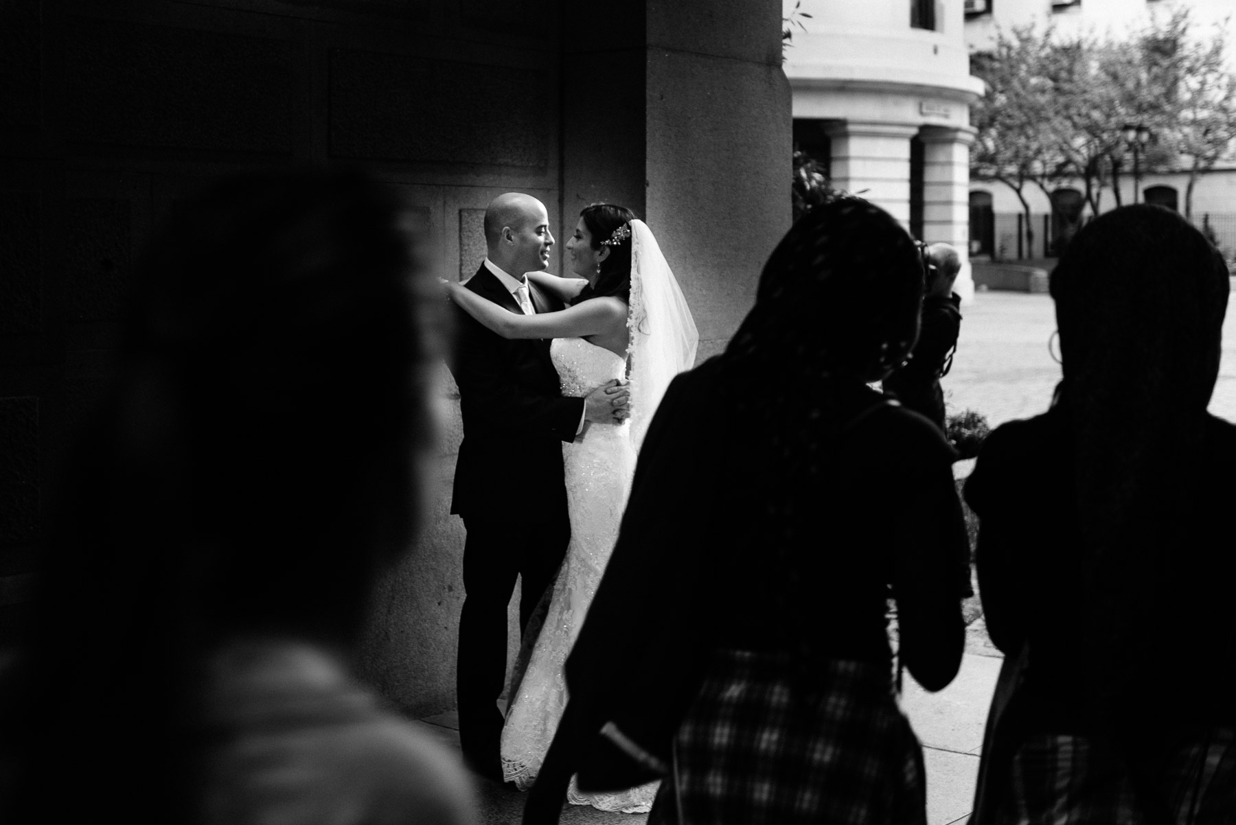 racquet-club-philadelphia-wedding-24.jpg