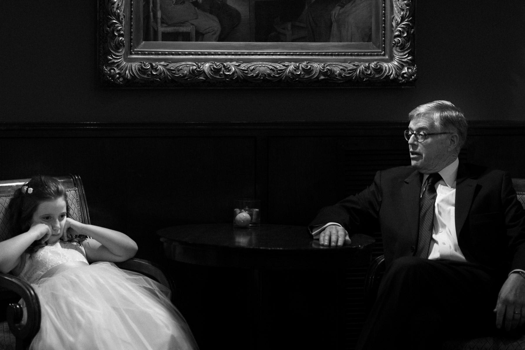 racquet-club-philadelphia-wedding-30.jpg