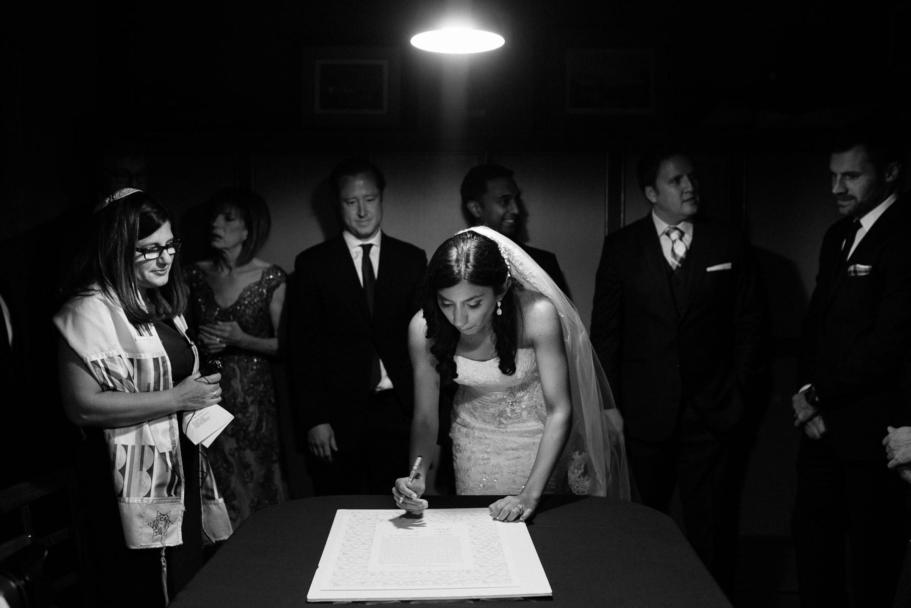 racquet-club-philadelphia-wedding-32.jpg
