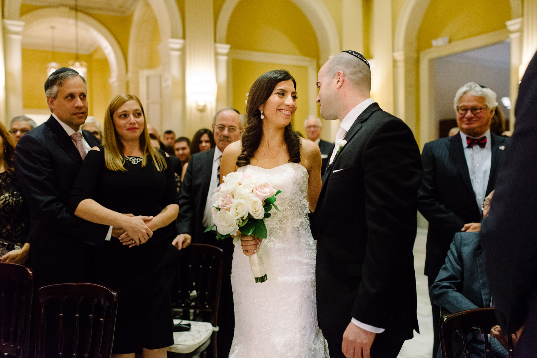 racquet-club-philadelphia-wedding-38.jpg
