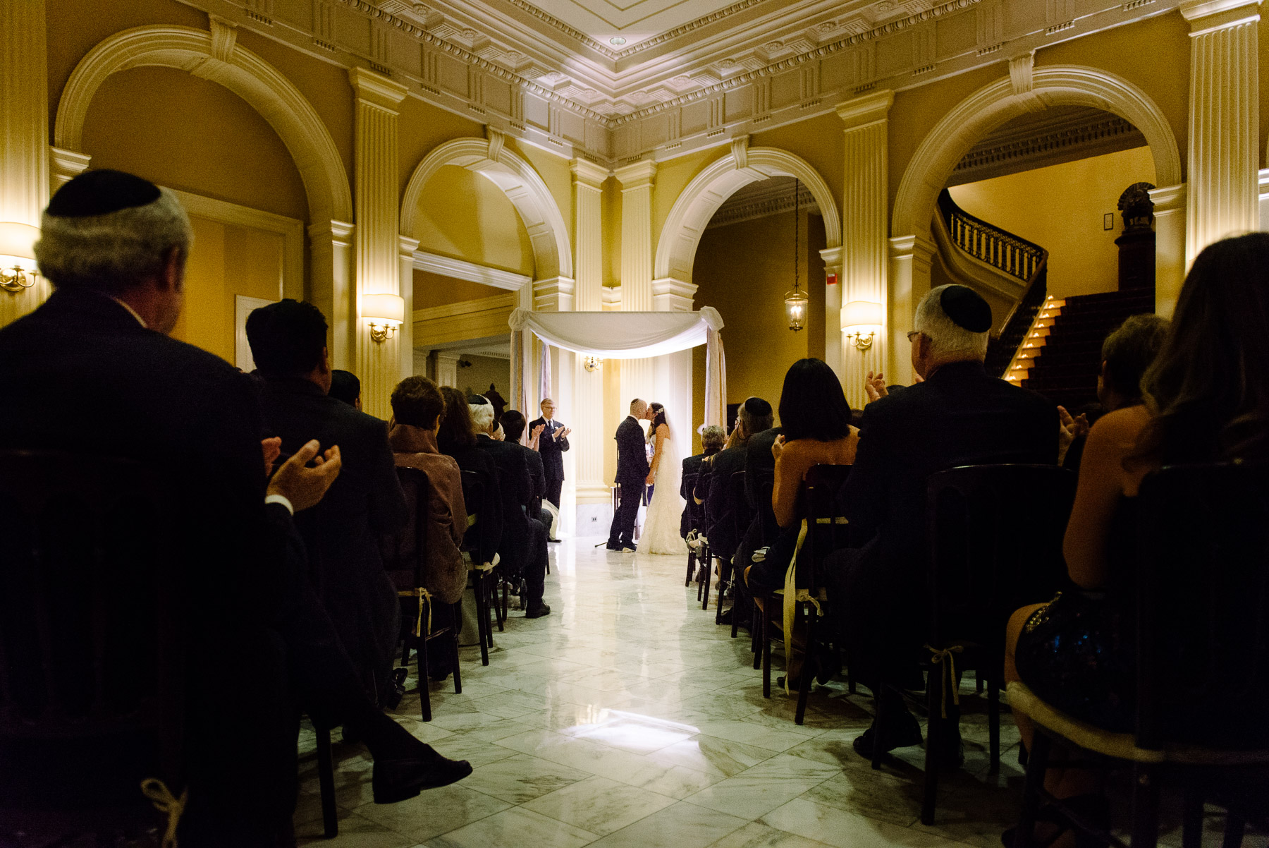 racquet-club-philadelphia-wedding-42.jpg