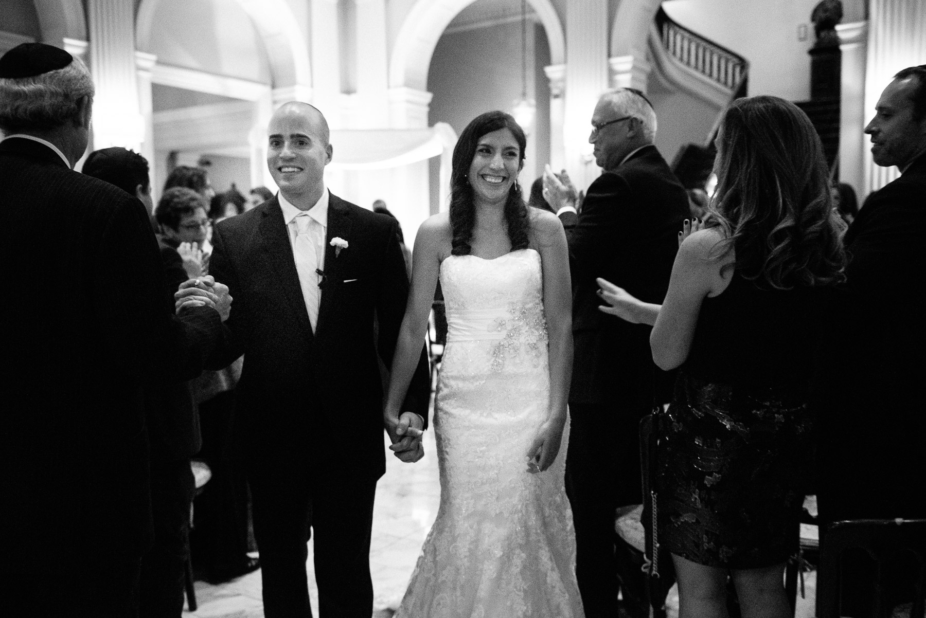 racquet-club-philadelphia-wedding-43.jpg
