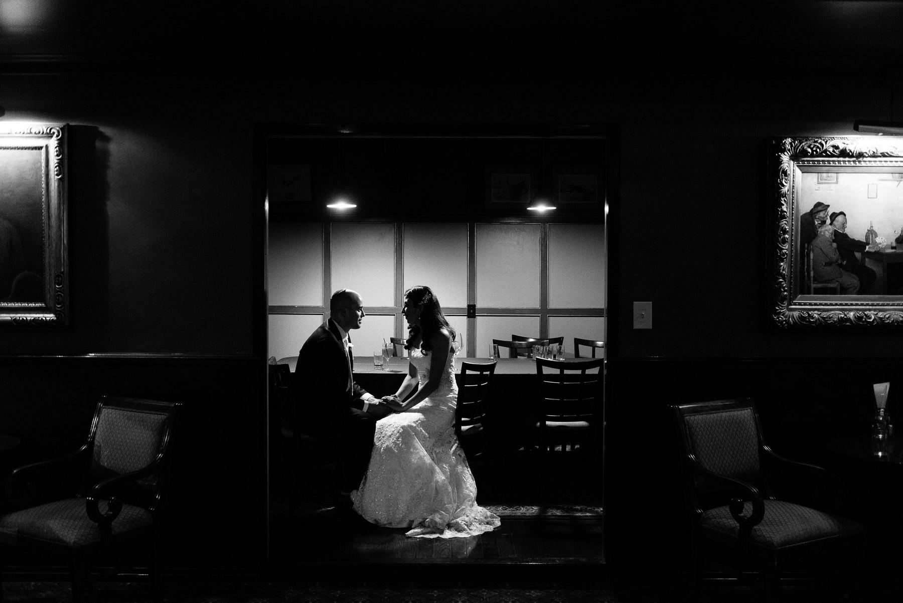 racquet-club-philadelphia-wedding-45.jpg