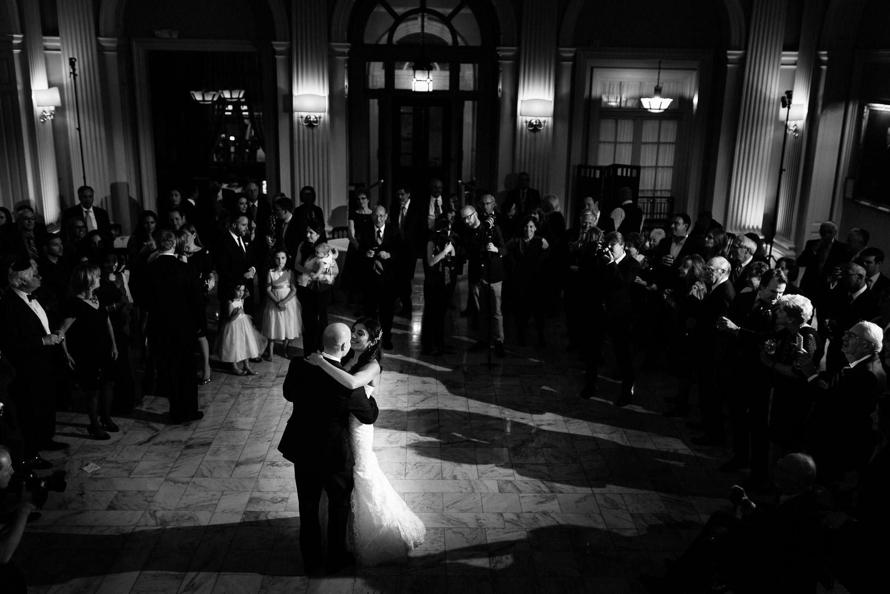 racquet-club-philadelphia-wedding-46.jpg