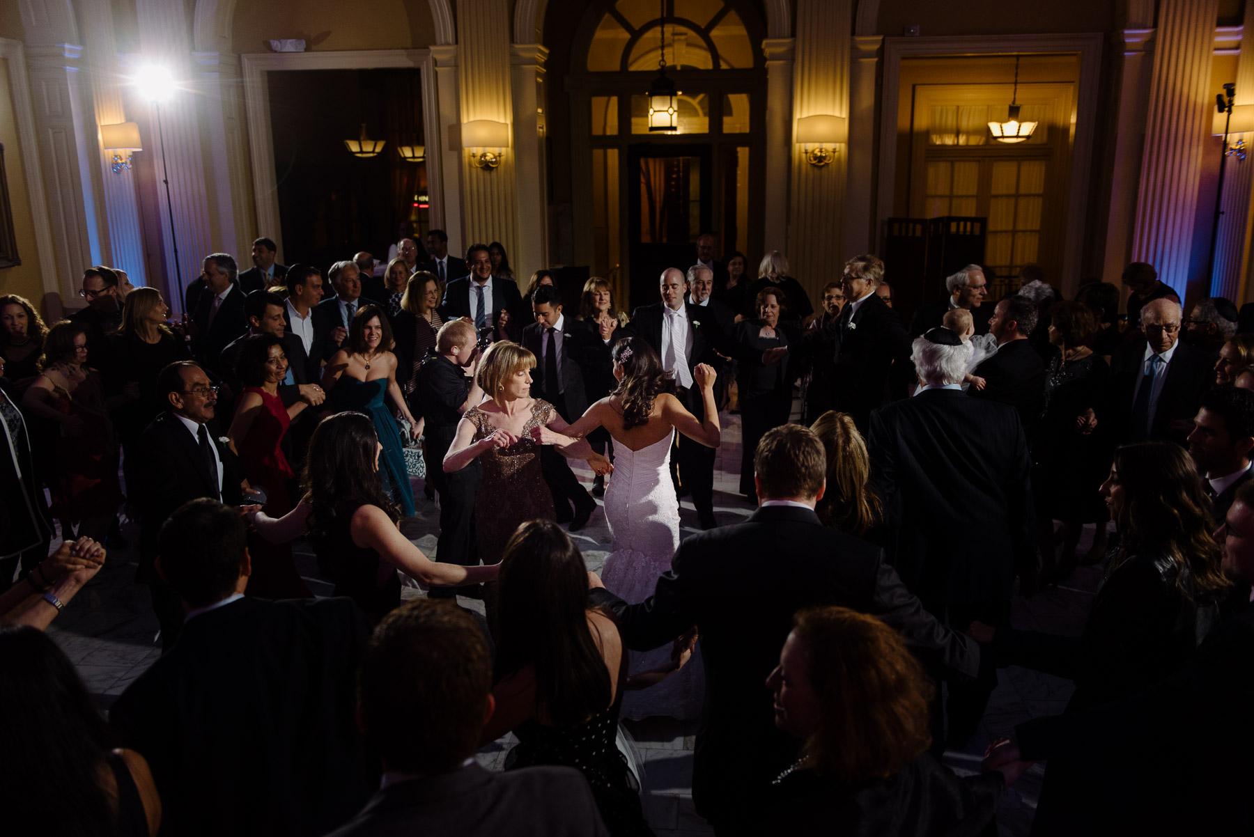 racquet-club-philadelphia-wedding-50.jpg