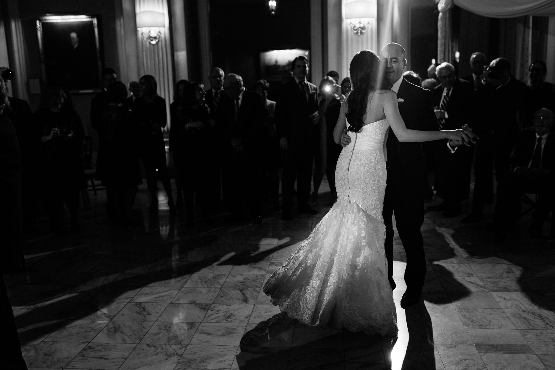 racquet-club-philadelphia-wedding-49.jpg