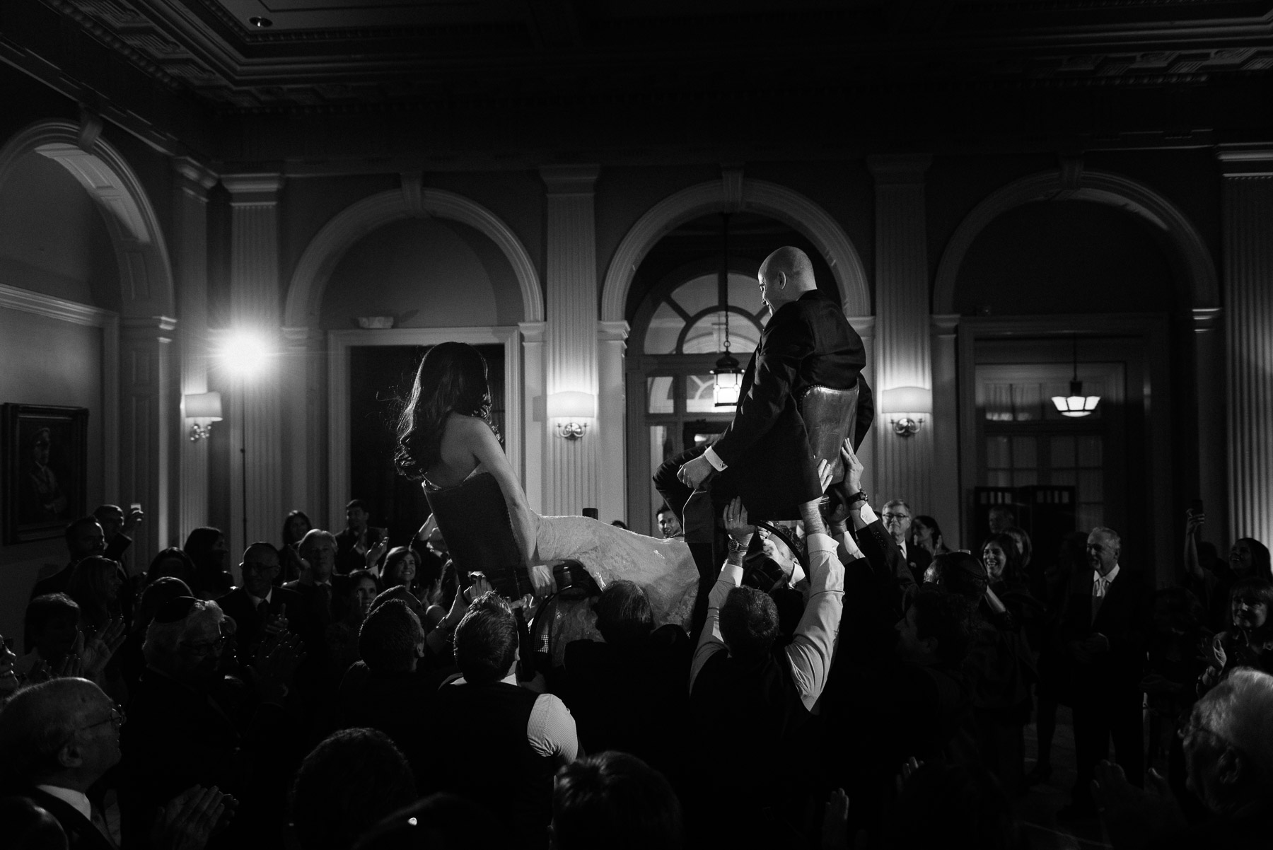 racquet-club-philadelphia-wedding-51.jpg