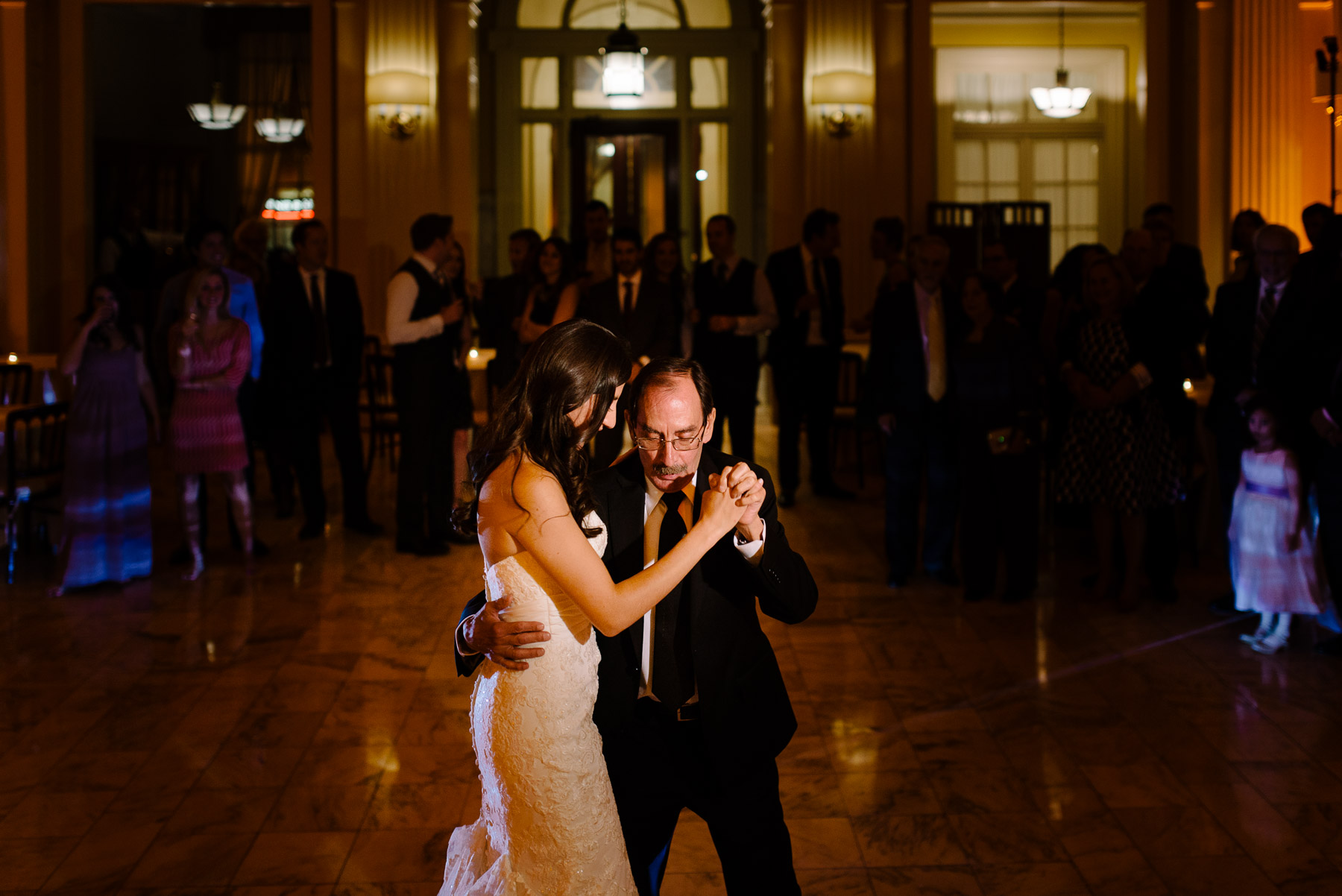 racquet-club-philadelphia-wedding-53.jpg