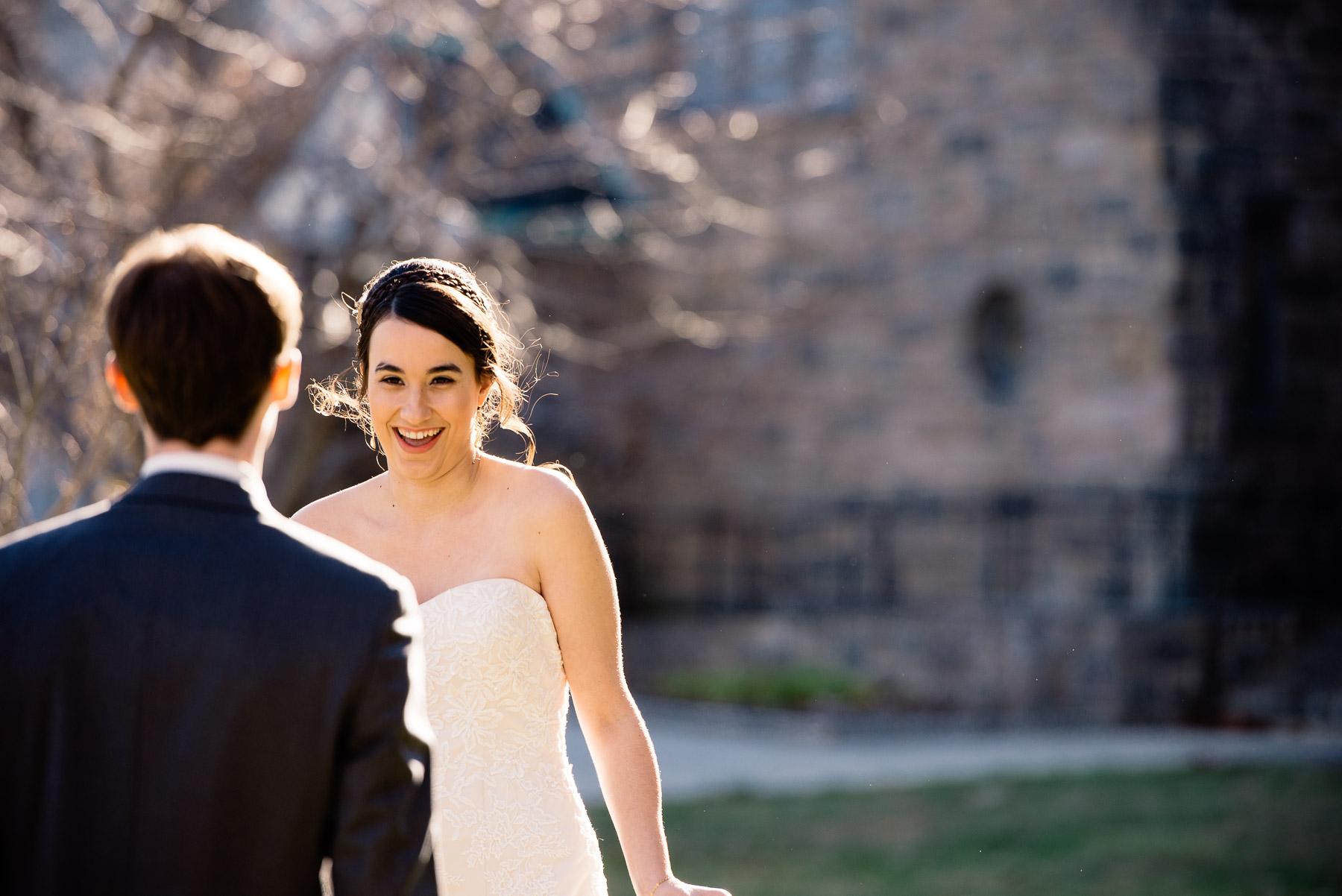 new-york-wedding-photos-7.jpg
