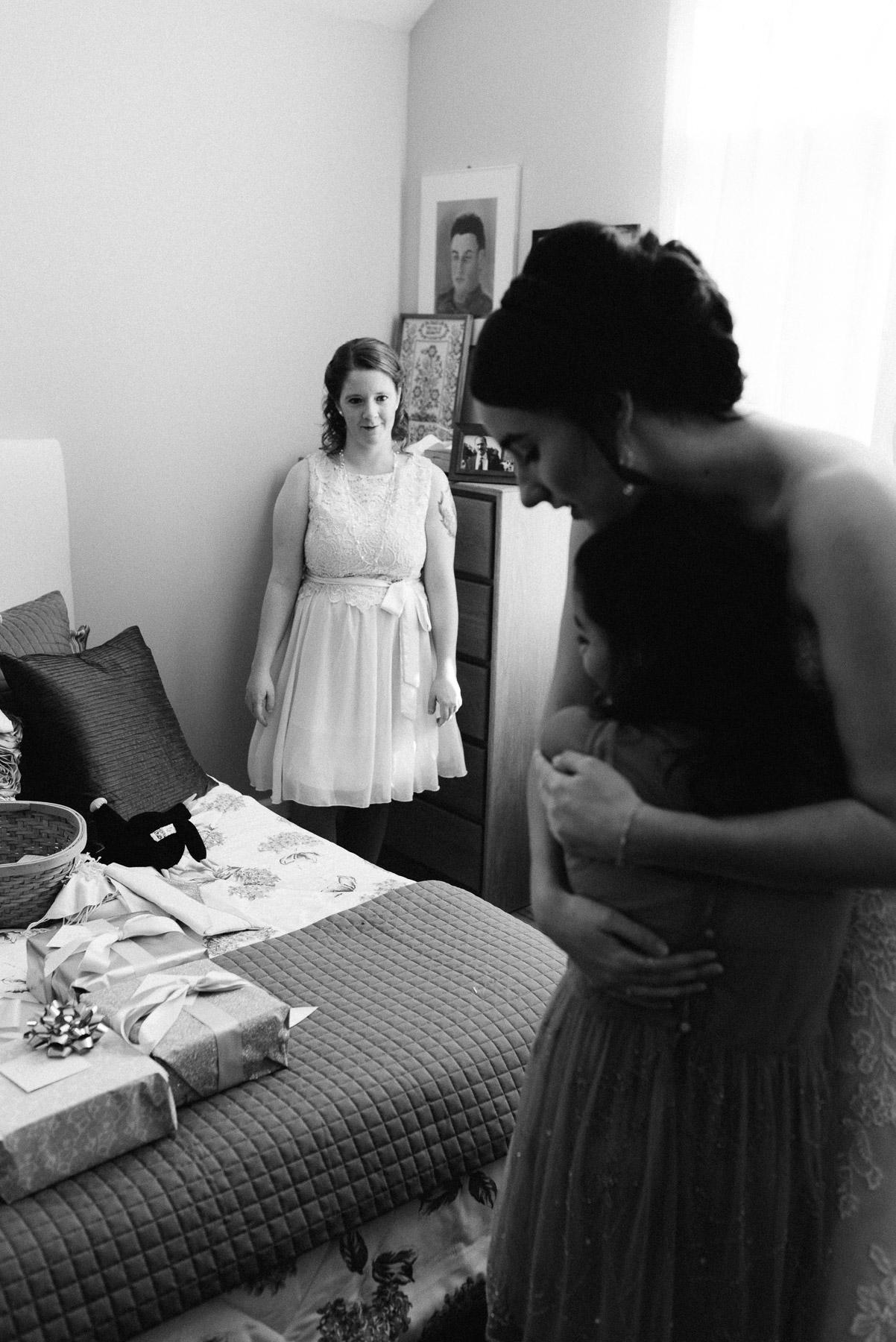 new-york-wedding-photos-6.jpg