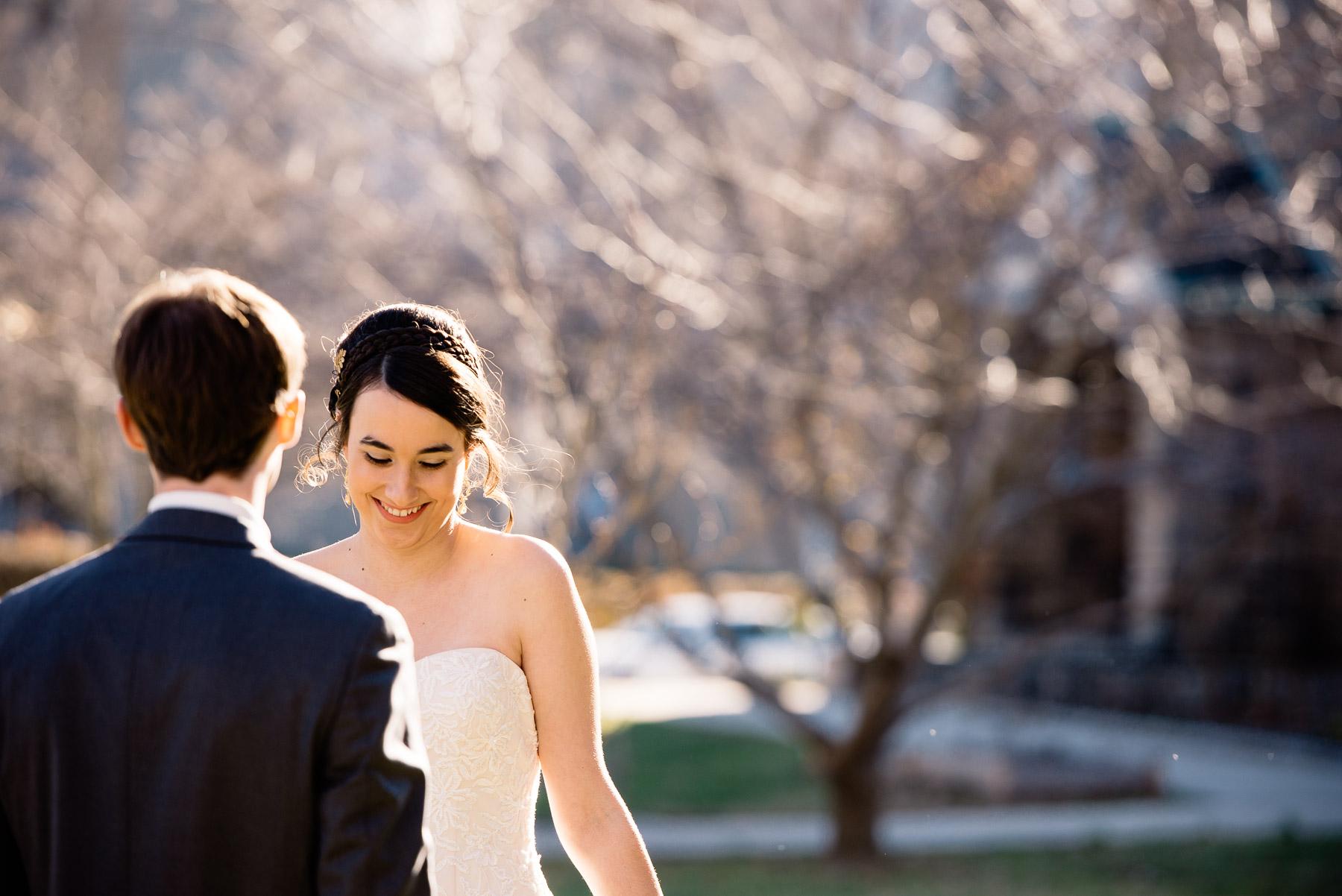 new-york-wedding-photos-8.jpg