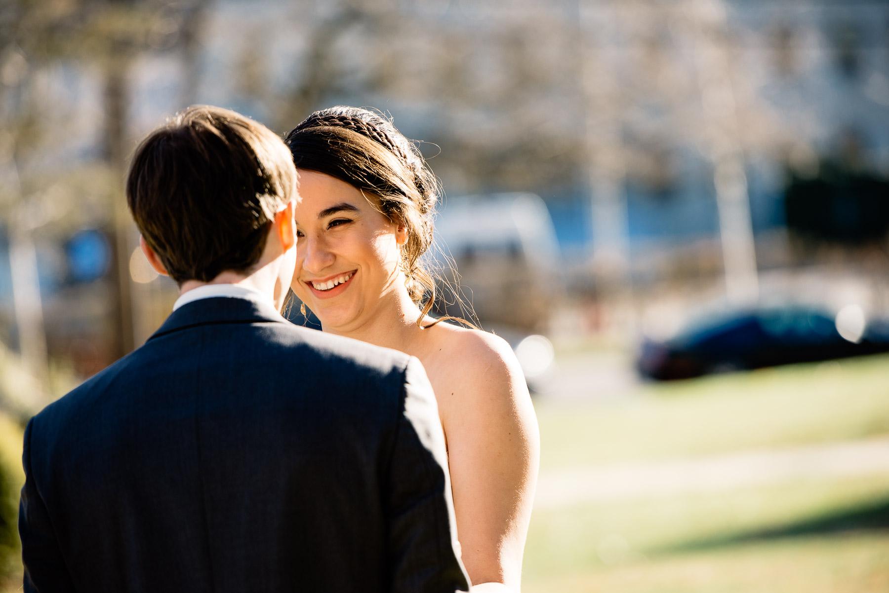 new-york-wedding-photos-9.jpg