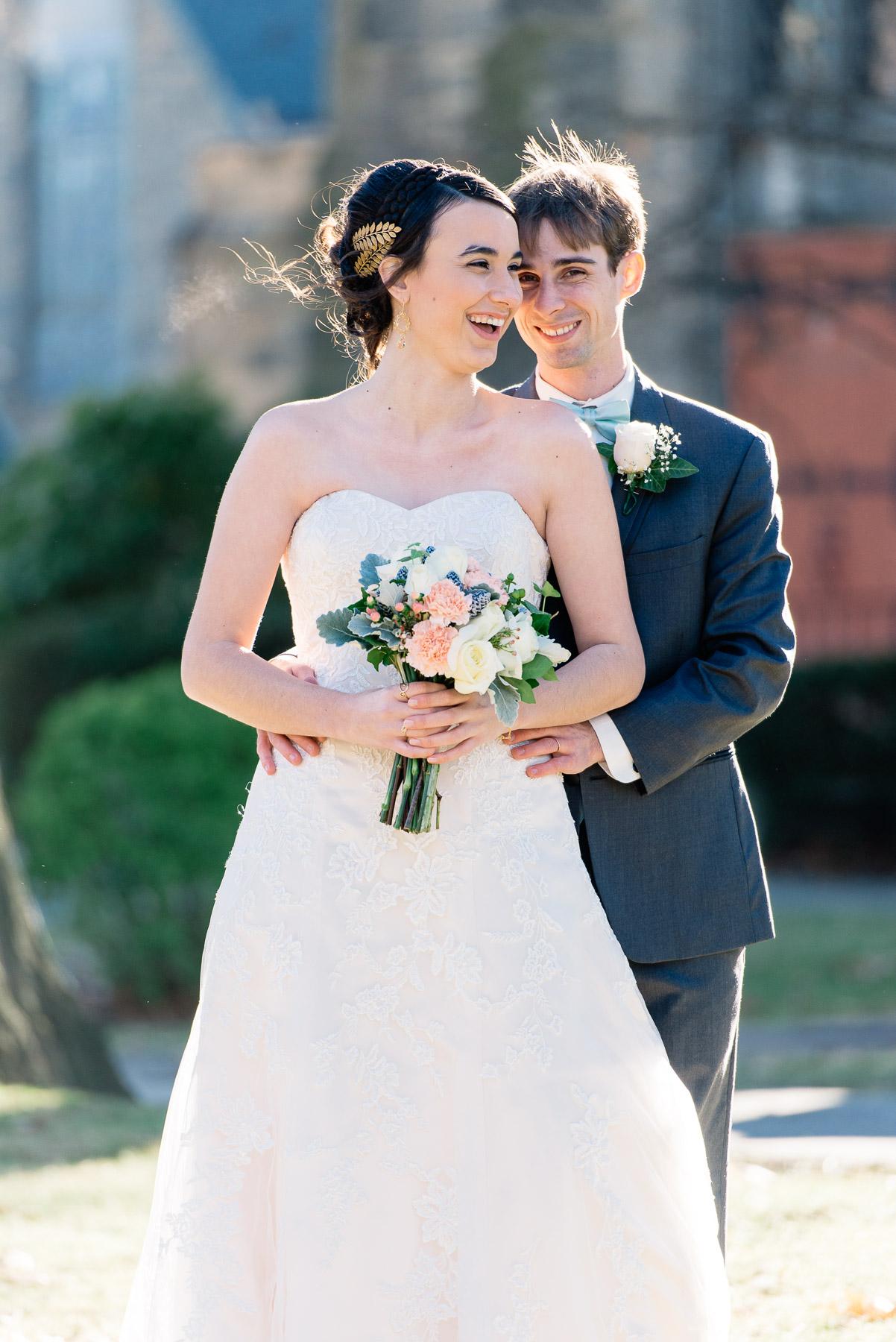 new-york-wedding-photos-12.jpg