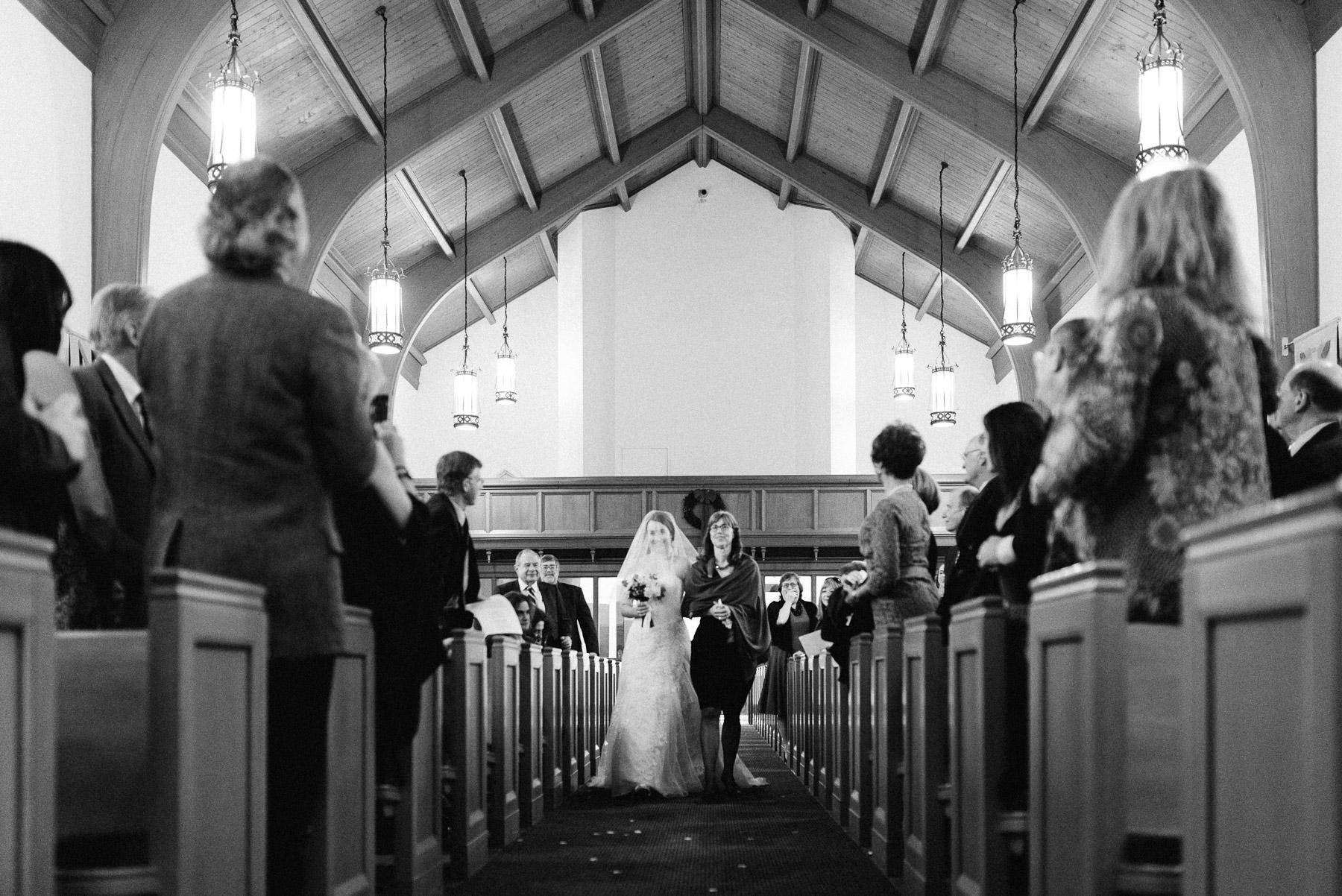 new-york-wedding-photos-14.jpg