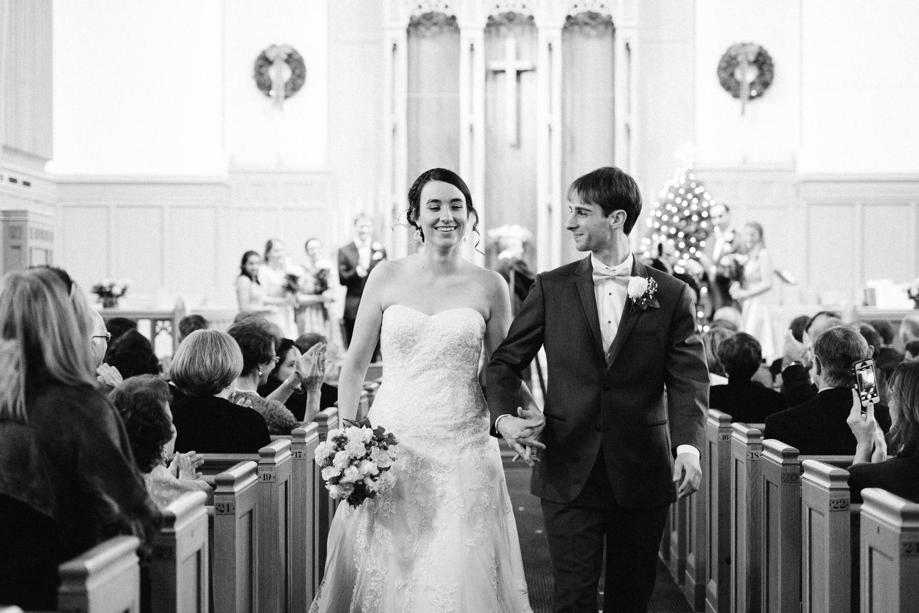 new-york-wedding-photos-16.jpg