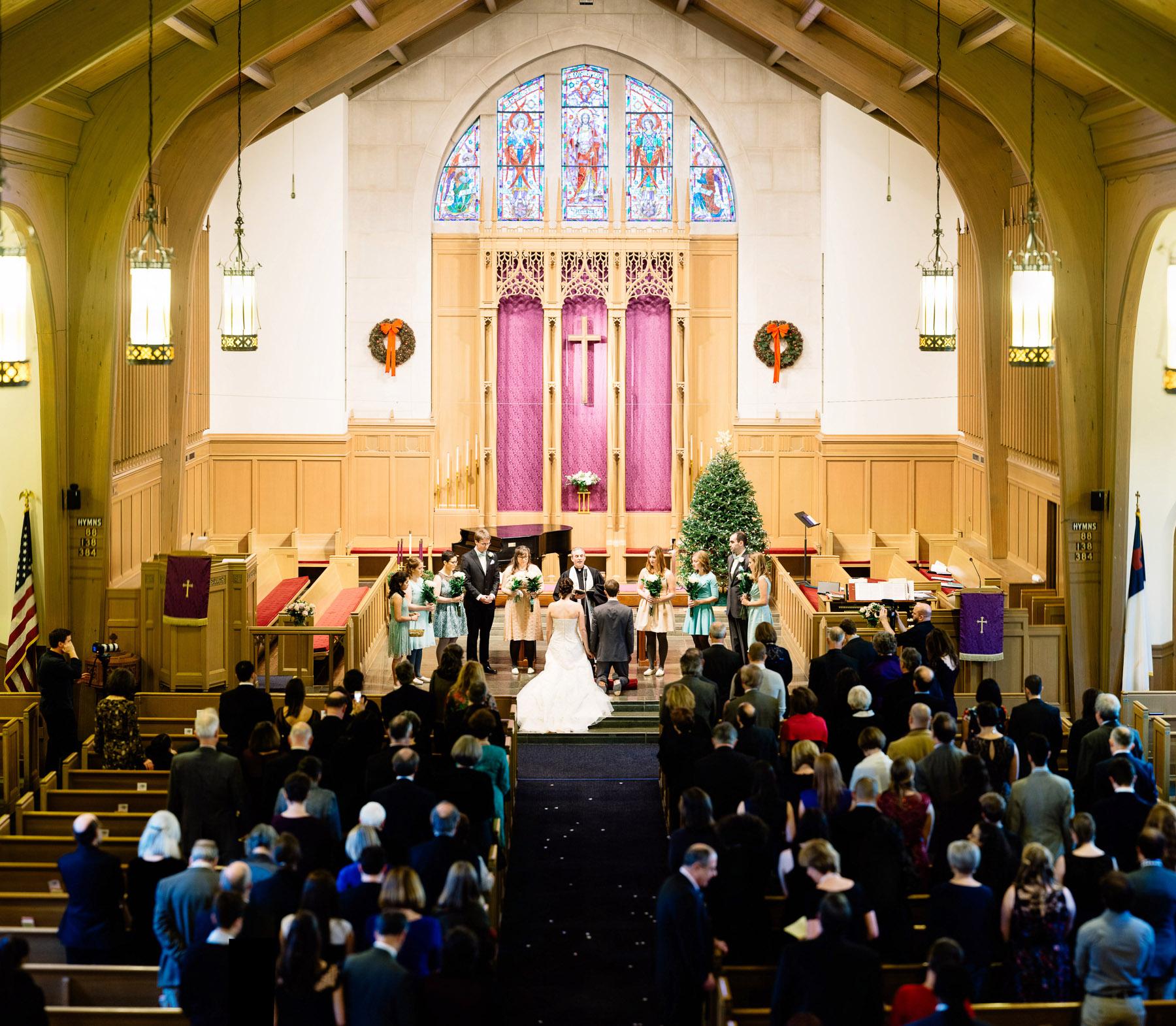 new-york-wedding-photos-15.jpg