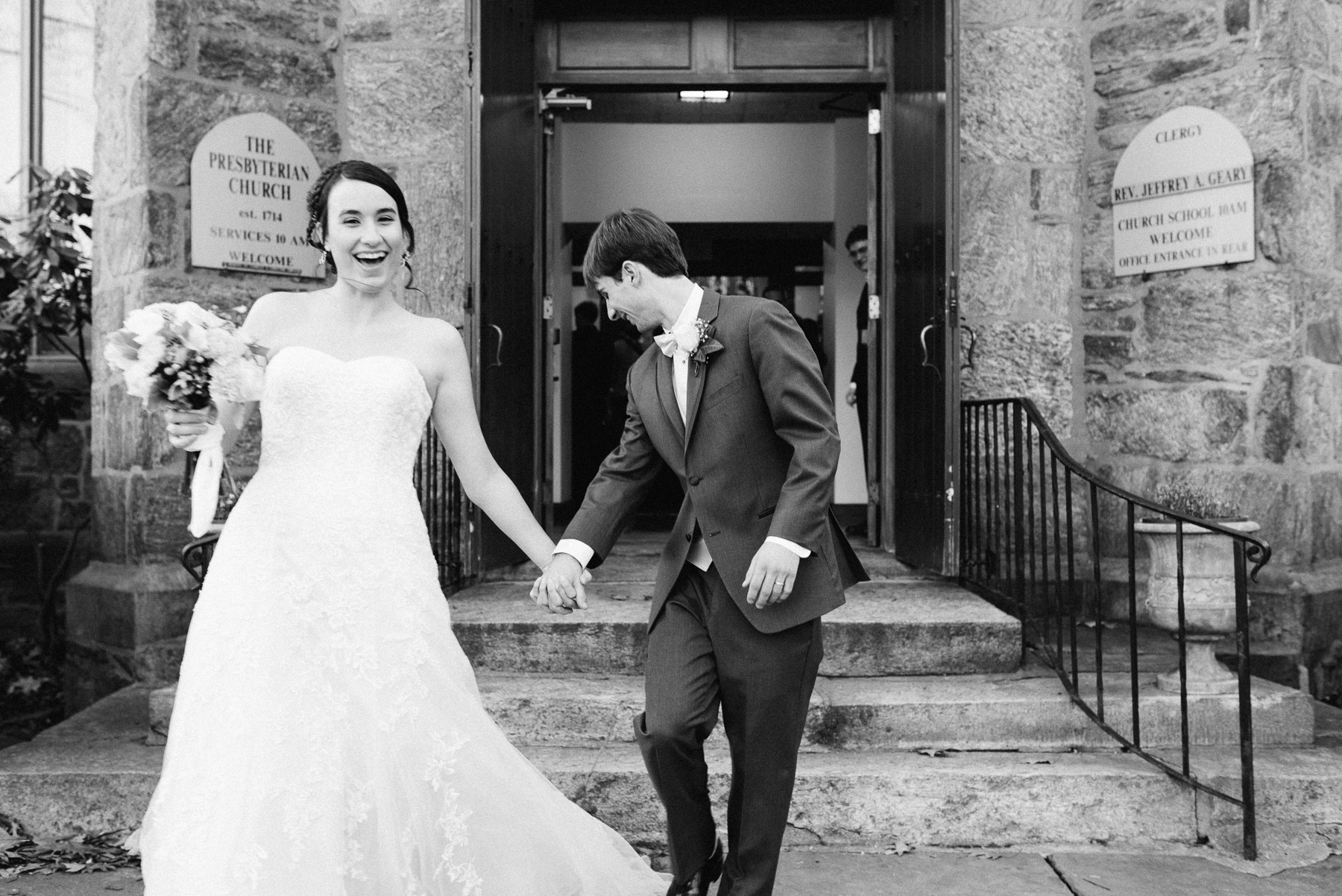 new-york-wedding-photos-17.jpg