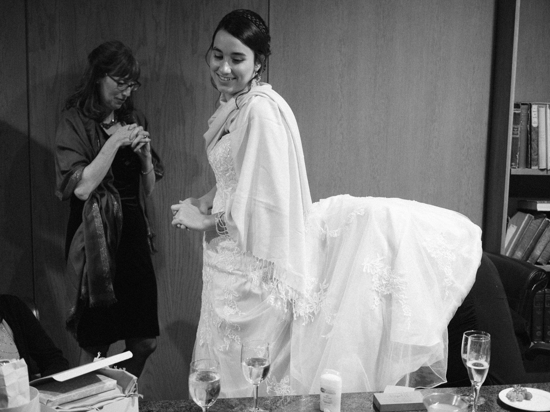new-york-wedding-photos-20.jpg
