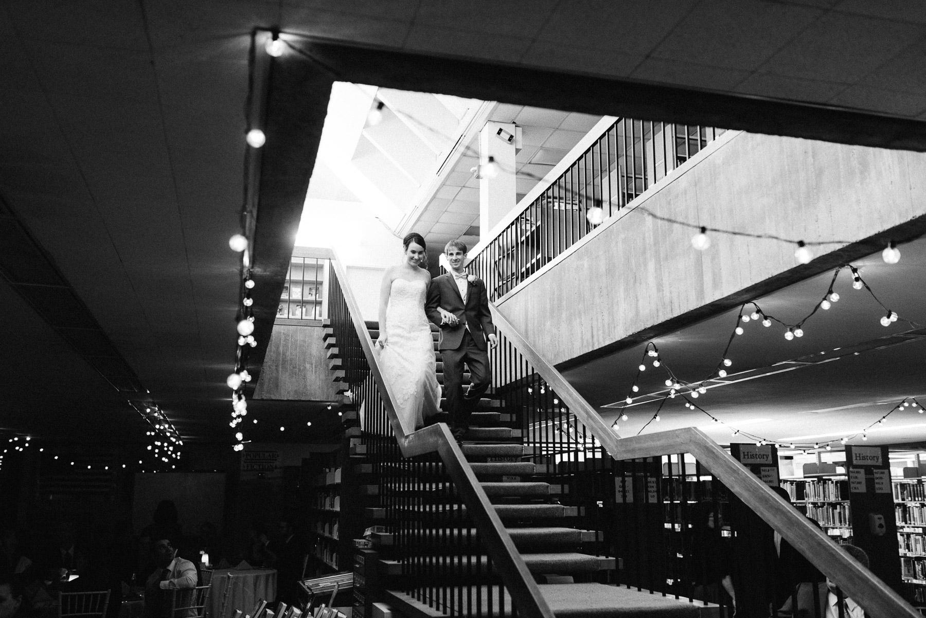 new-york-wedding-photos-22.jpg