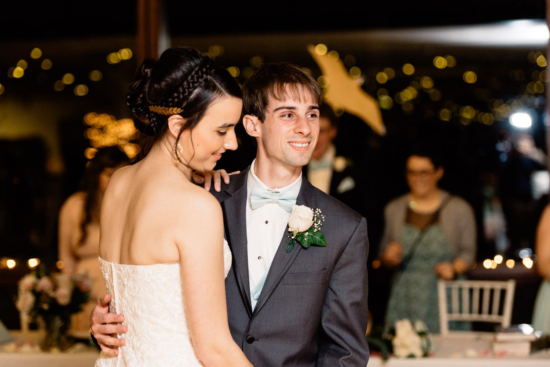 new-york-wedding-photos-23.jpg