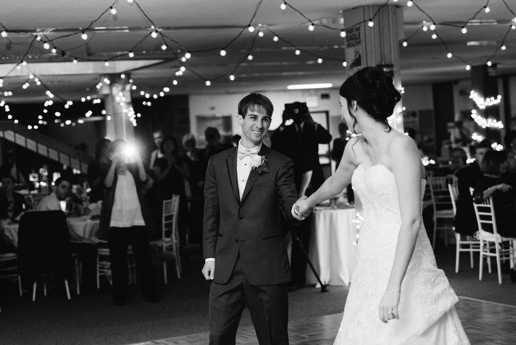 new-york-wedding-photos-24.jpg
