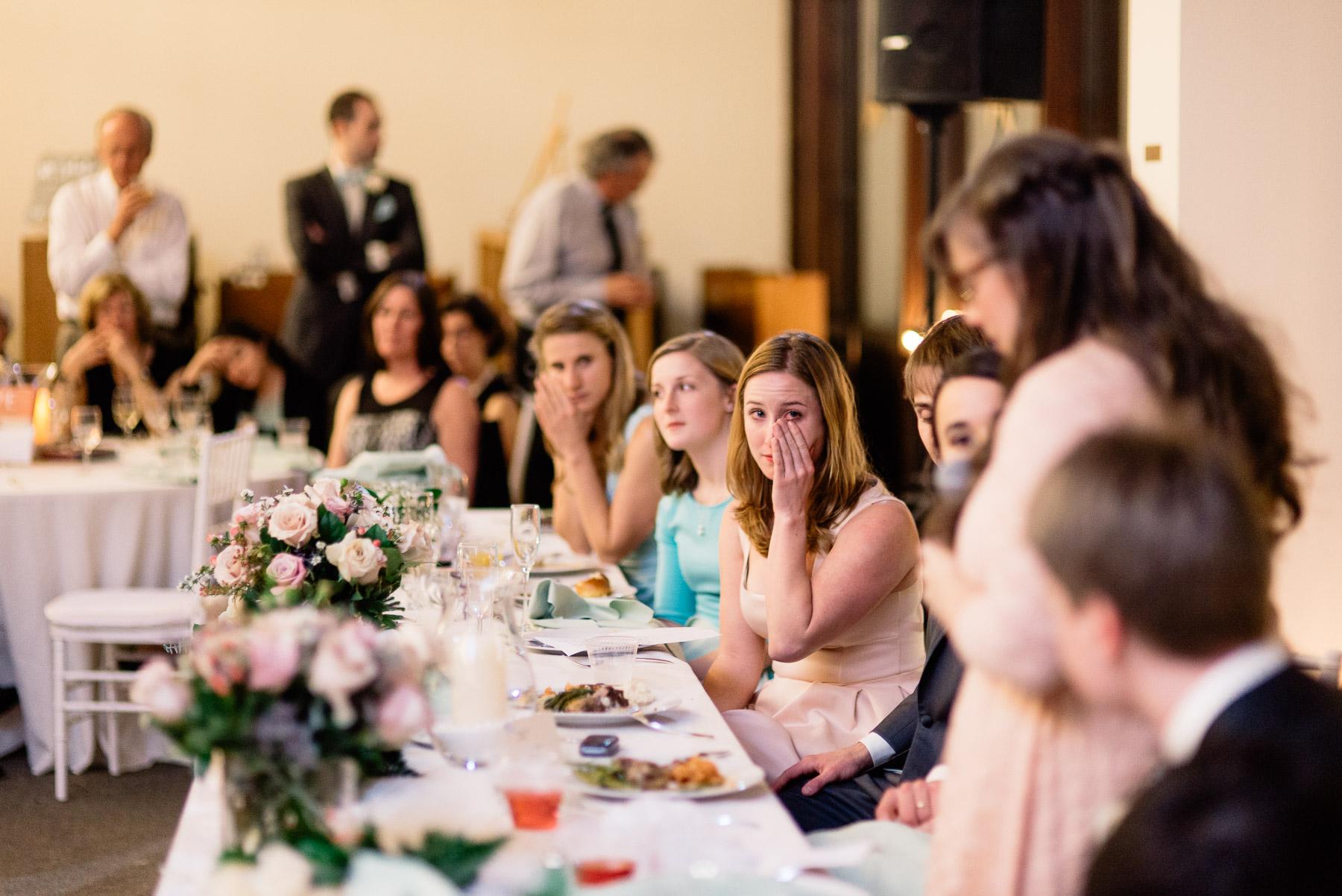 new-york-wedding-photos-25.jpg