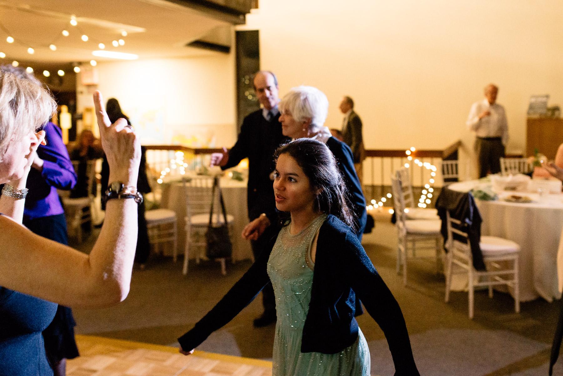 new-york-wedding-photos-26.jpg