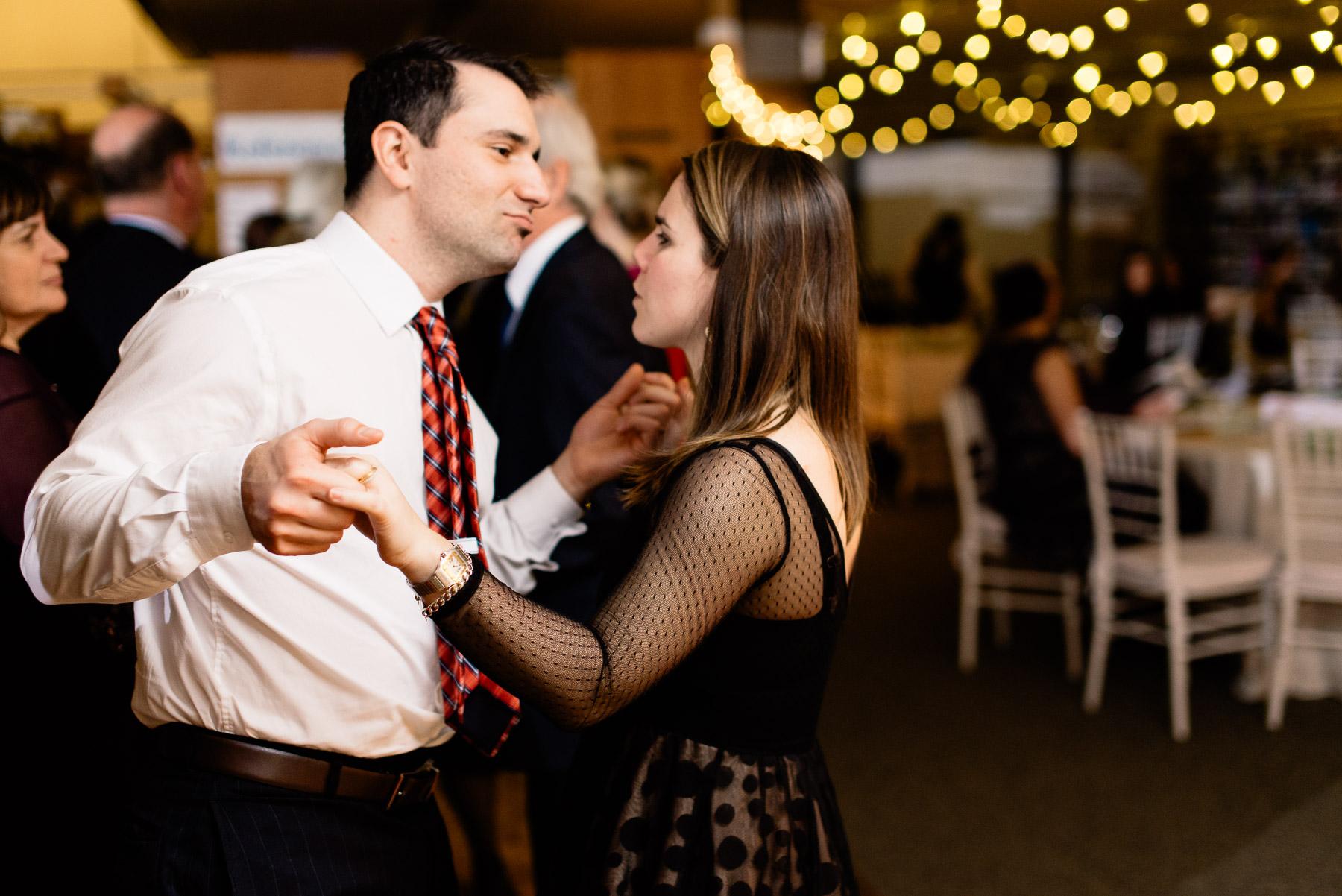 new-york-wedding-photos-27.jpg