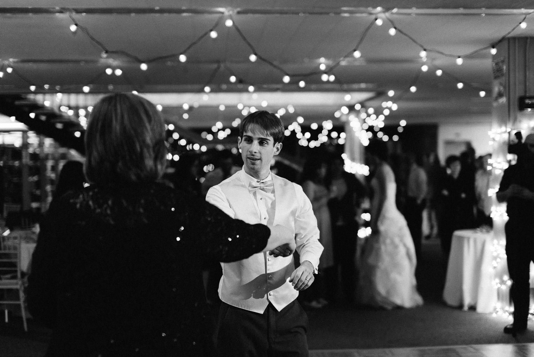 new-york-wedding-photos-28.jpg