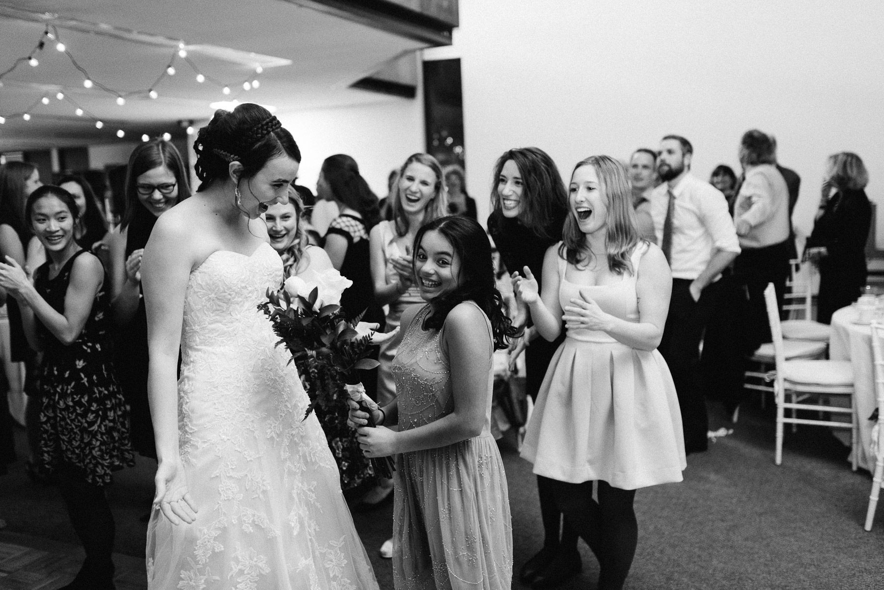 new-york-wedding-photos-29.jpg