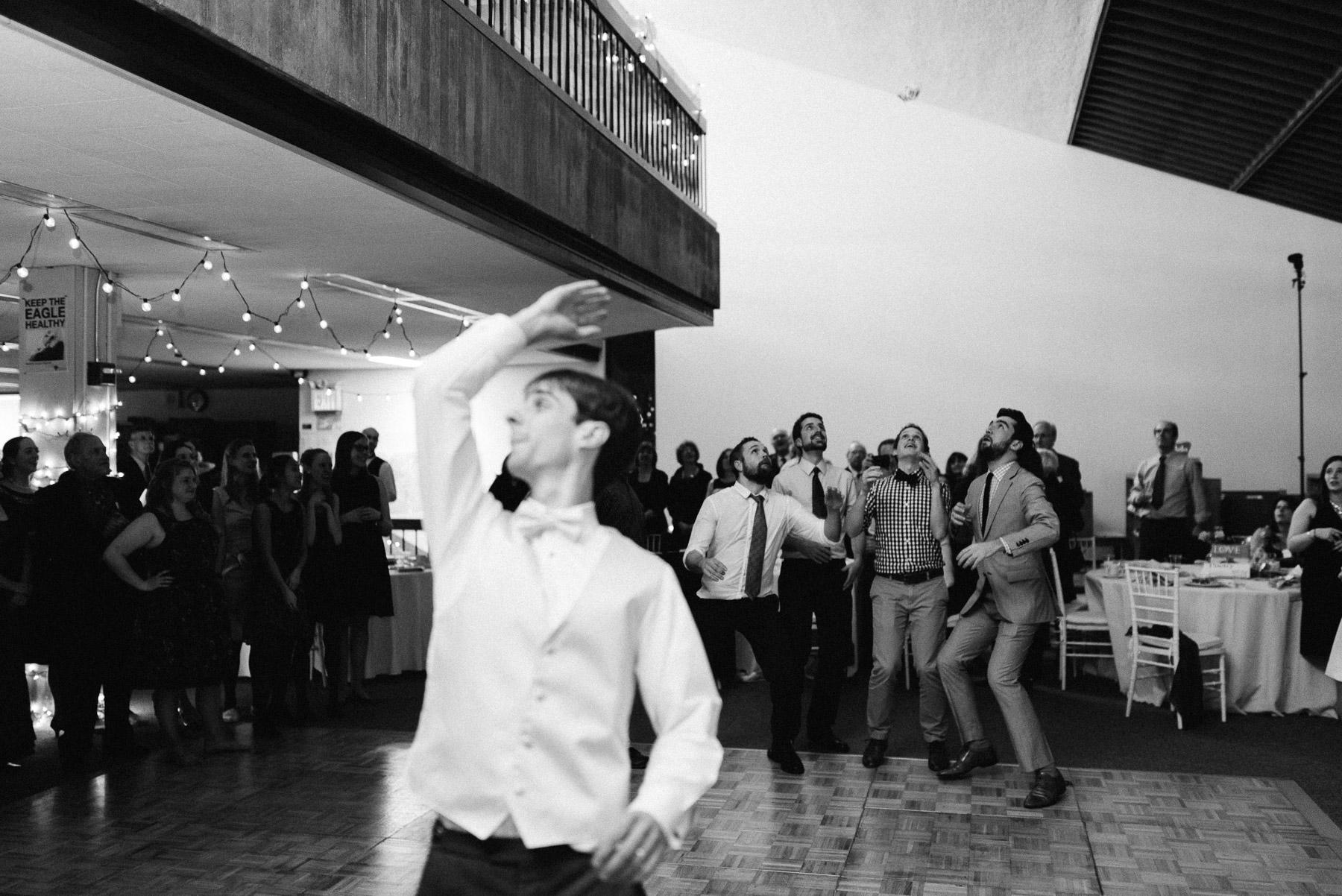 new-york-wedding-photos-30.jpg