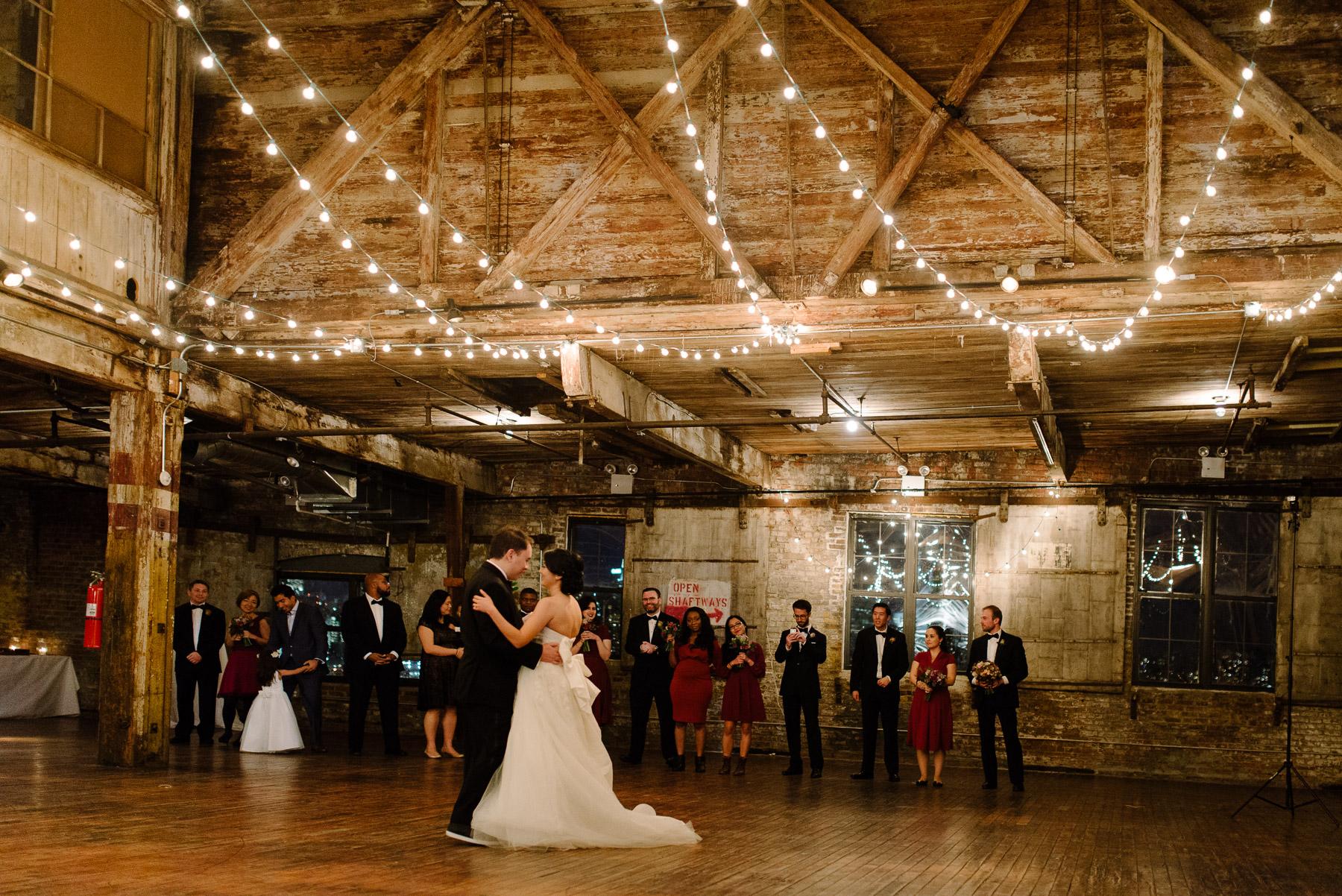 greenpoint-loft-brooklyn-wedding-photos-39.jpg