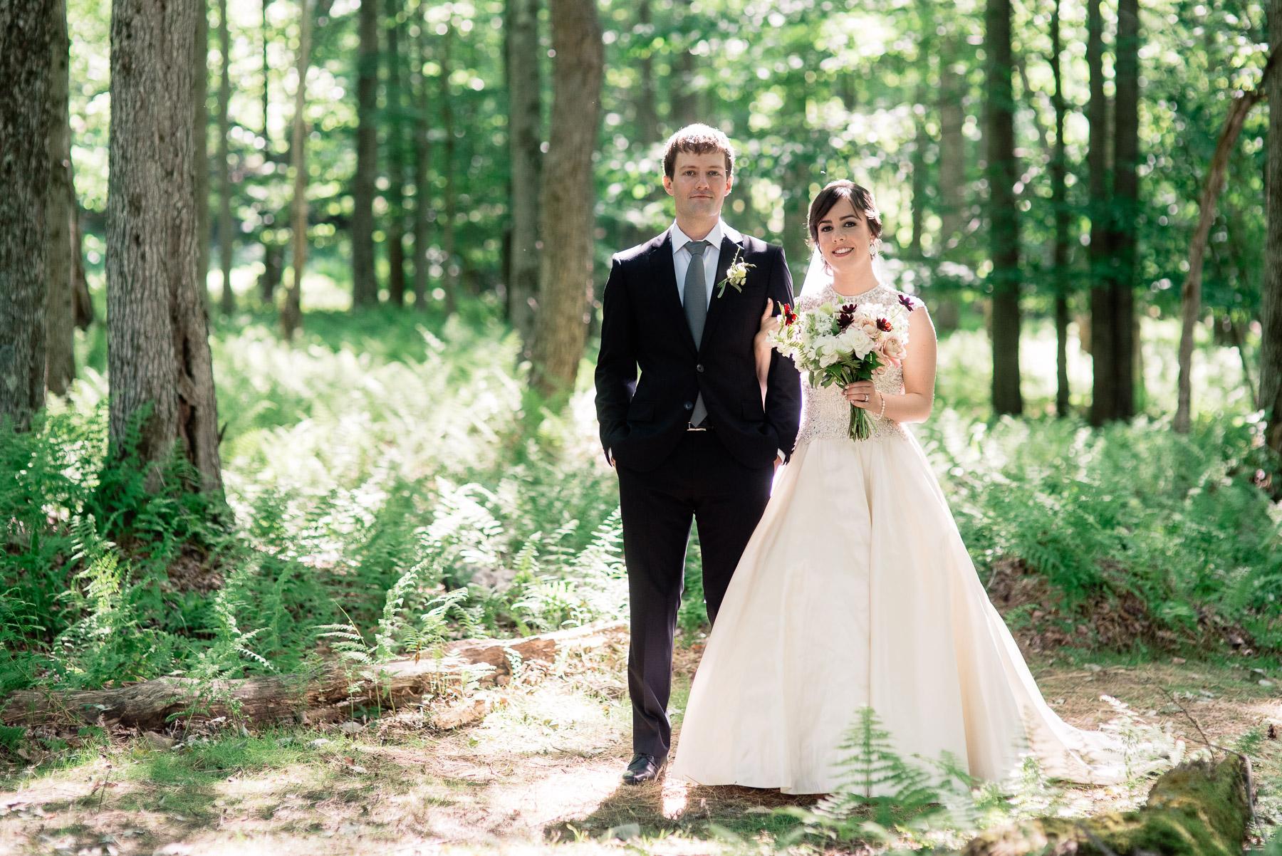 handsome-hollow-wedding-photos-20.jpg