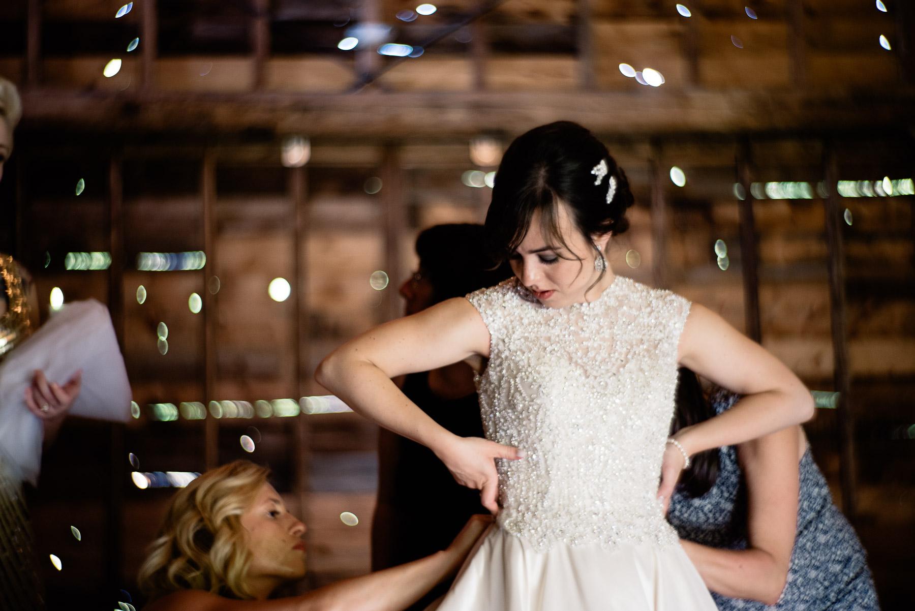 handsome-hollow-wedding-photos-34.jpg
