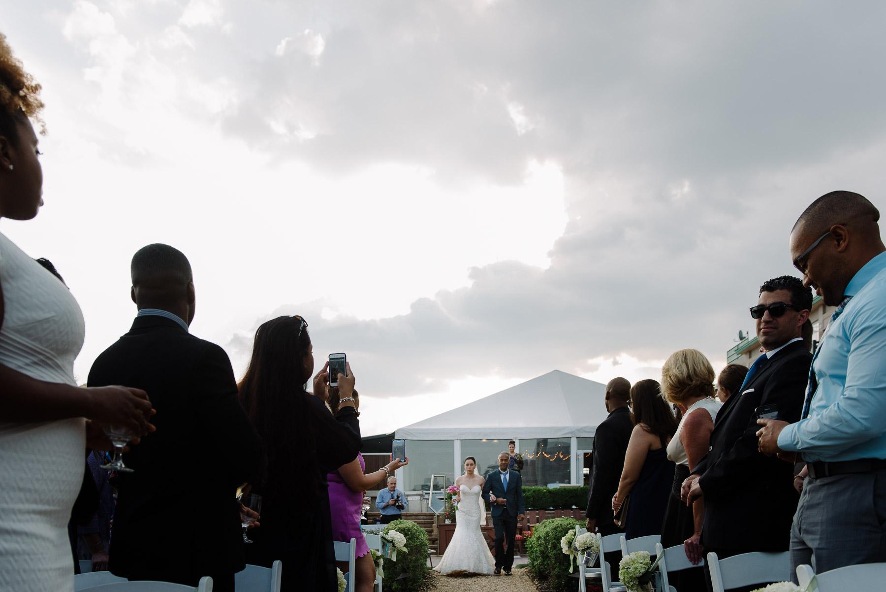 liberty-house-wedding-photos-17.jpg