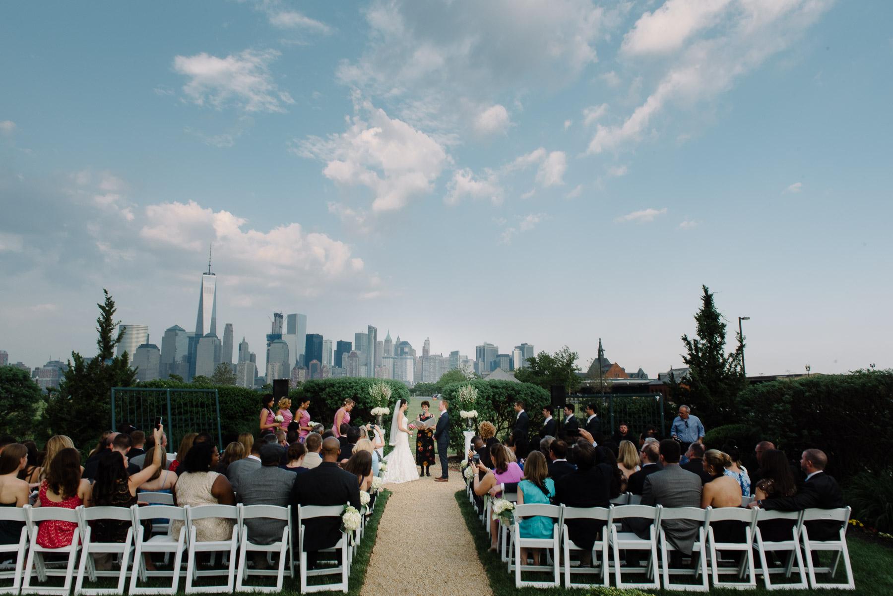 liberty-house-wedding-photos-19.jpg