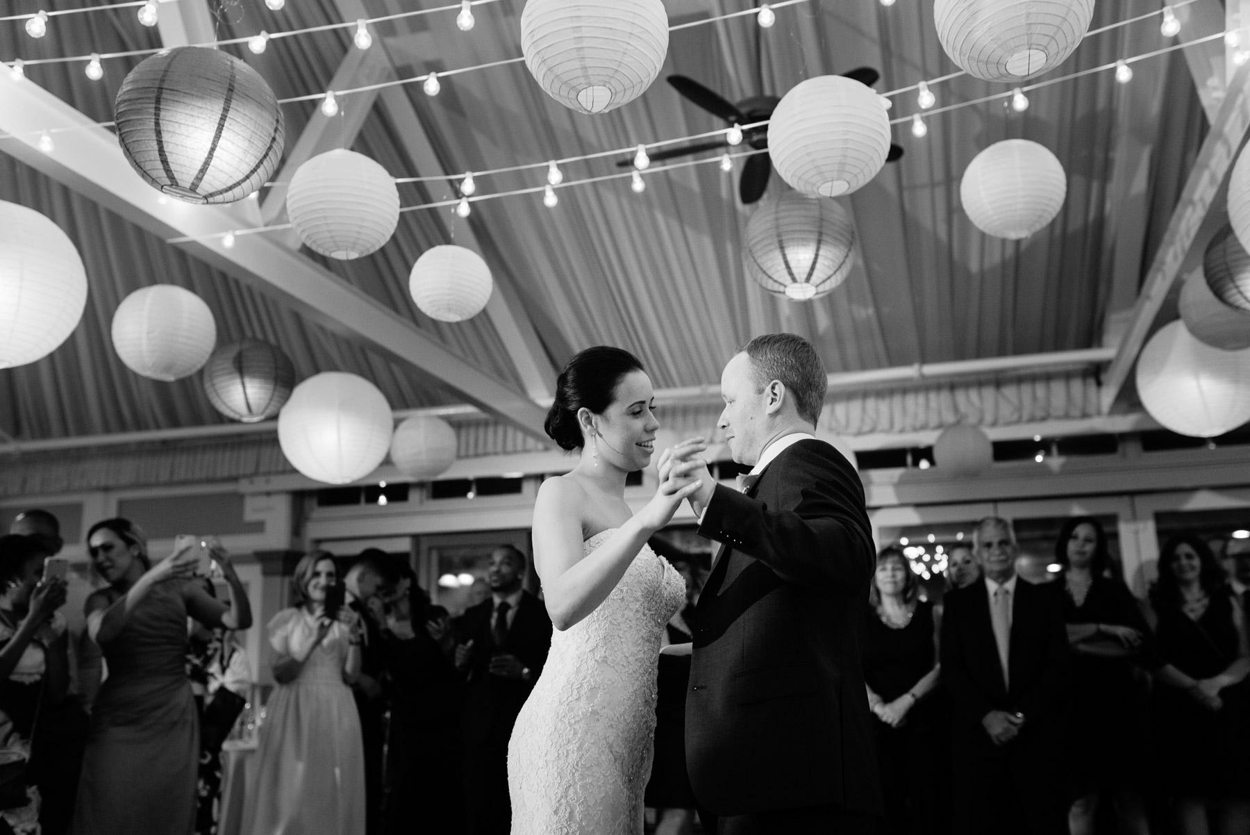 liberty-house-wedding-photos-23.jpg
