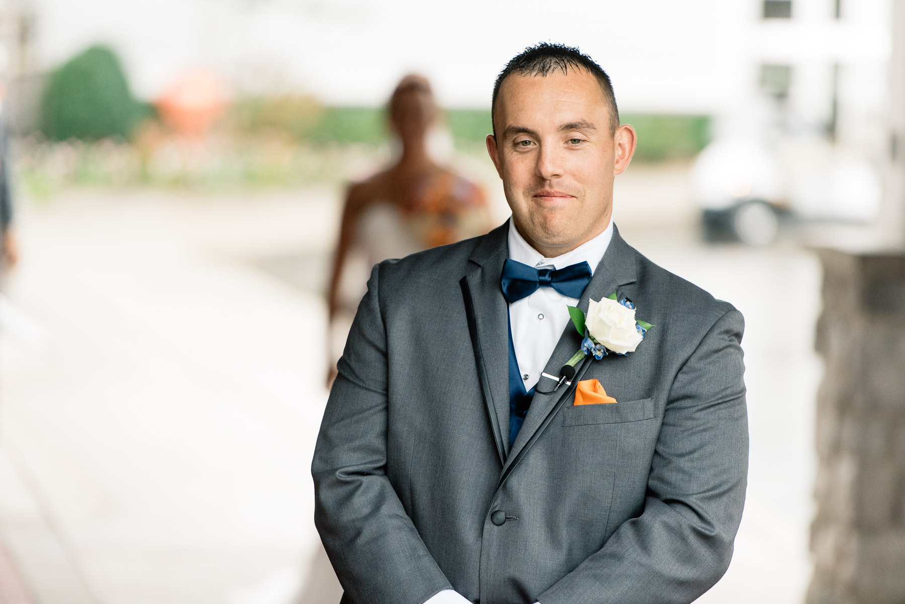 springfield-country-club-wedding-photo-22.jpg