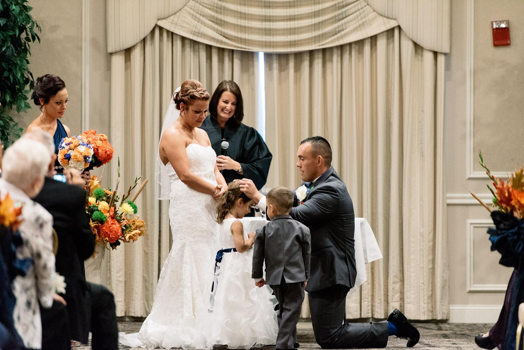 springfield-country-club-wedding-photo-39.jpg