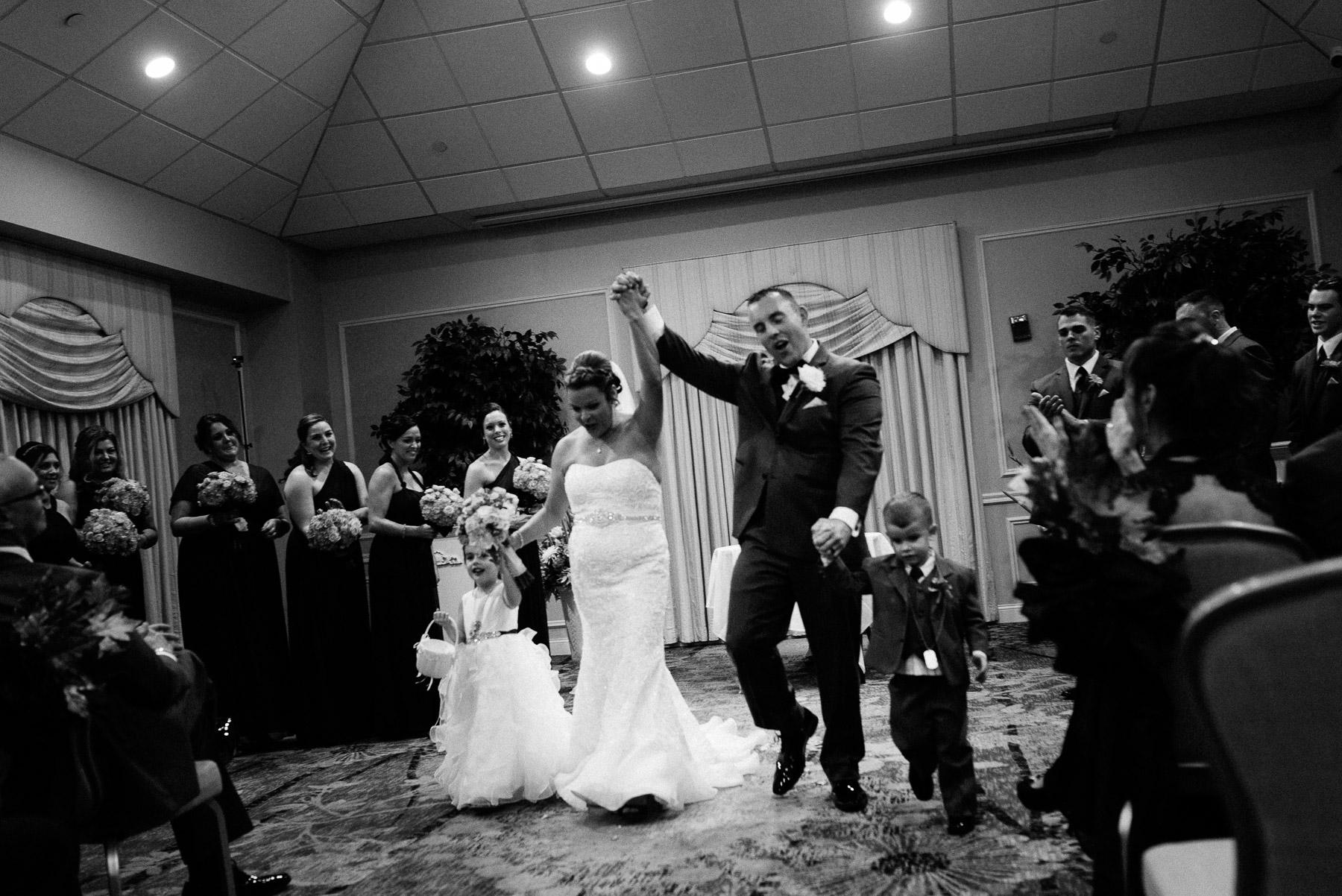 springfield-country-club-wedding-photo-42.jpg