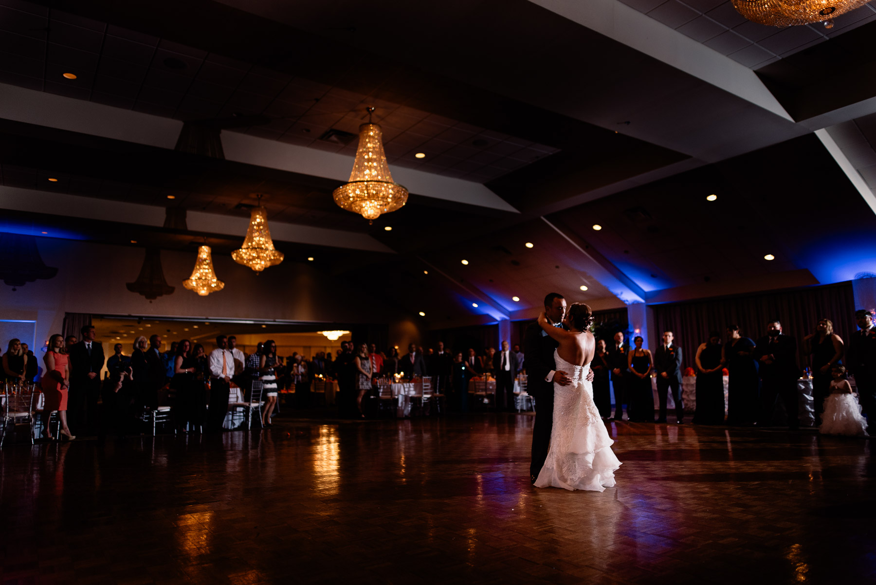 springfield-country-club-wedding-photo-54.jpg